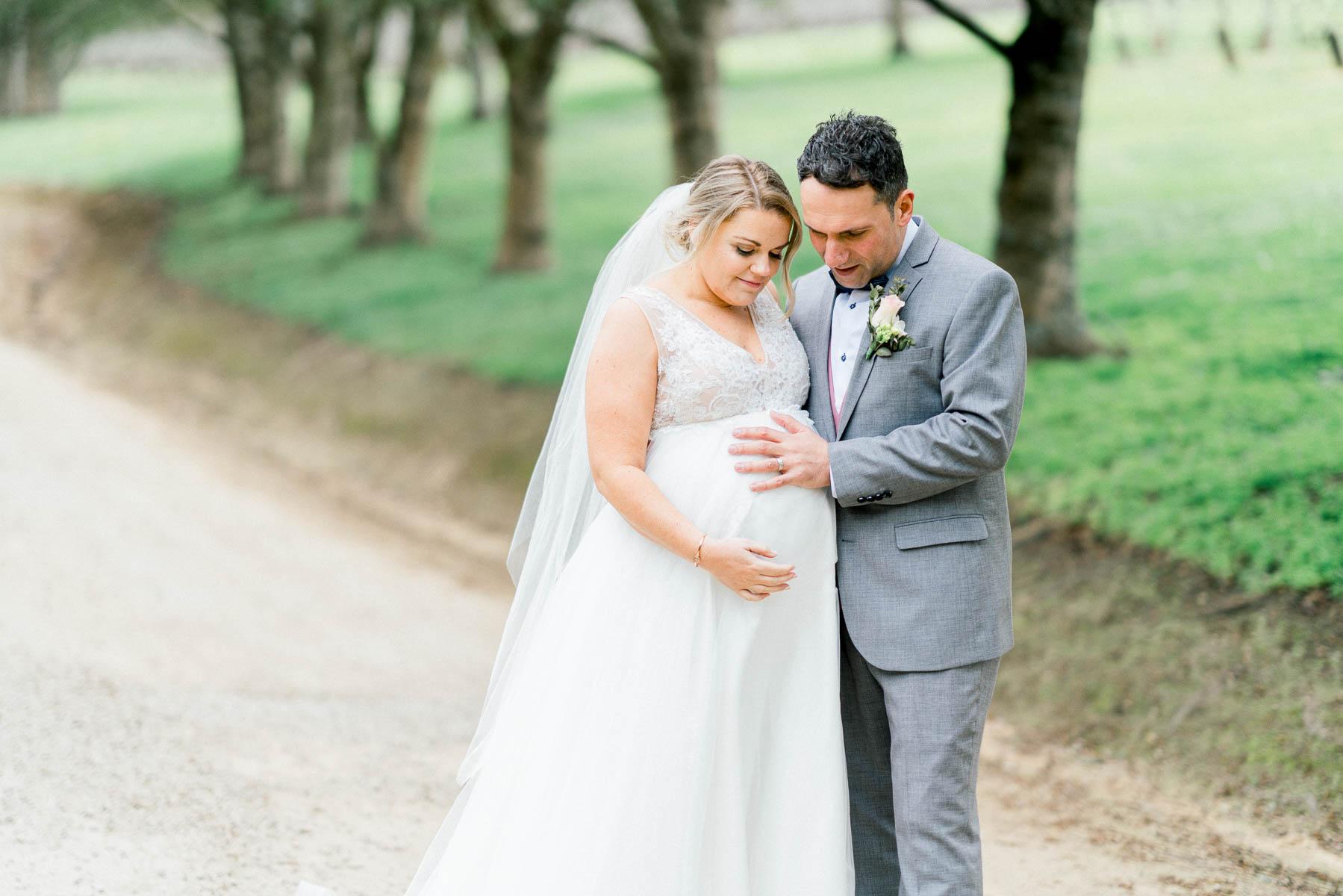 lindenderry-wedding-heart+soul-weddings-amy-alain-03746.jpg