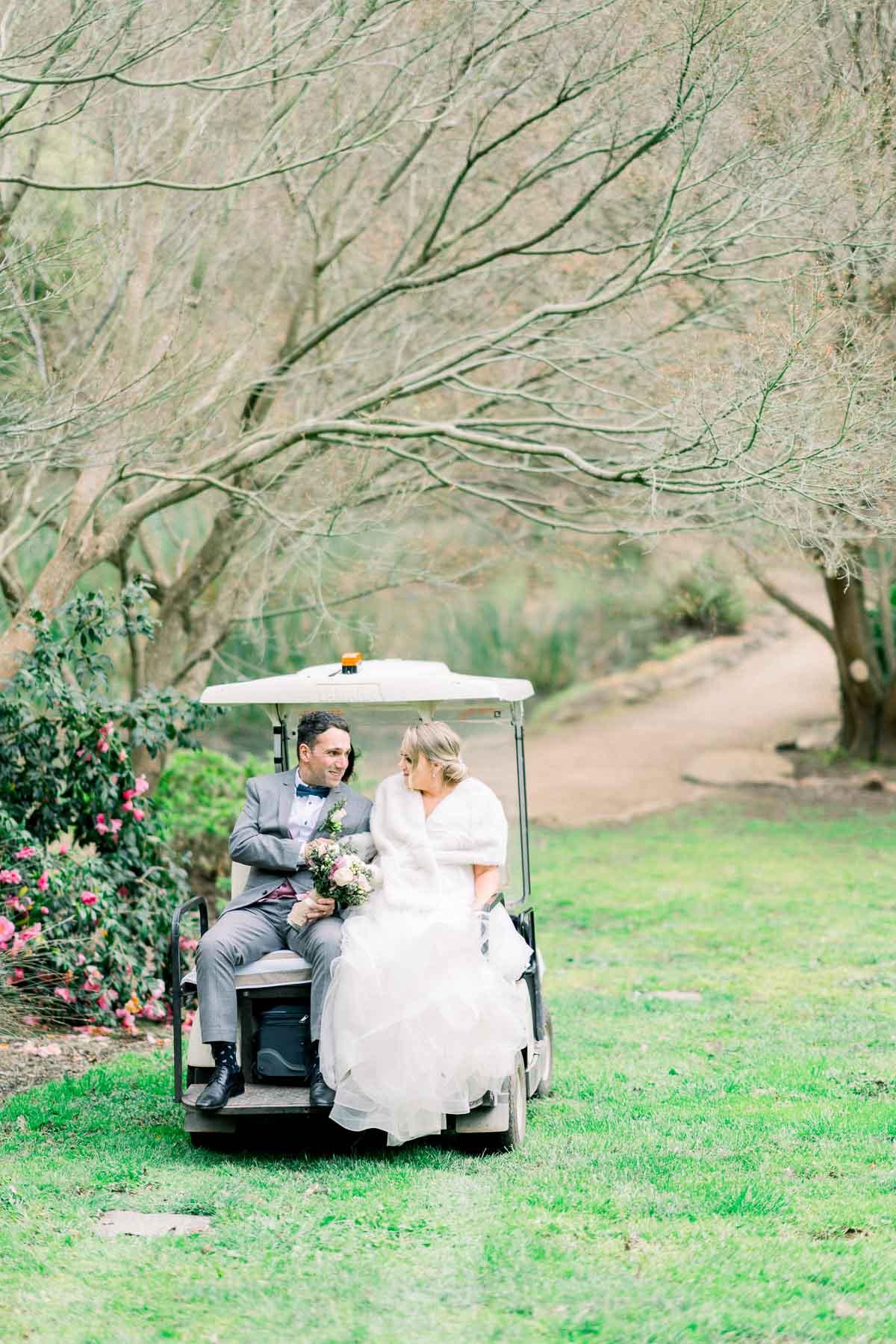lindenderry-wedding-heart+soul-weddings-amy-alain-03768.jpg