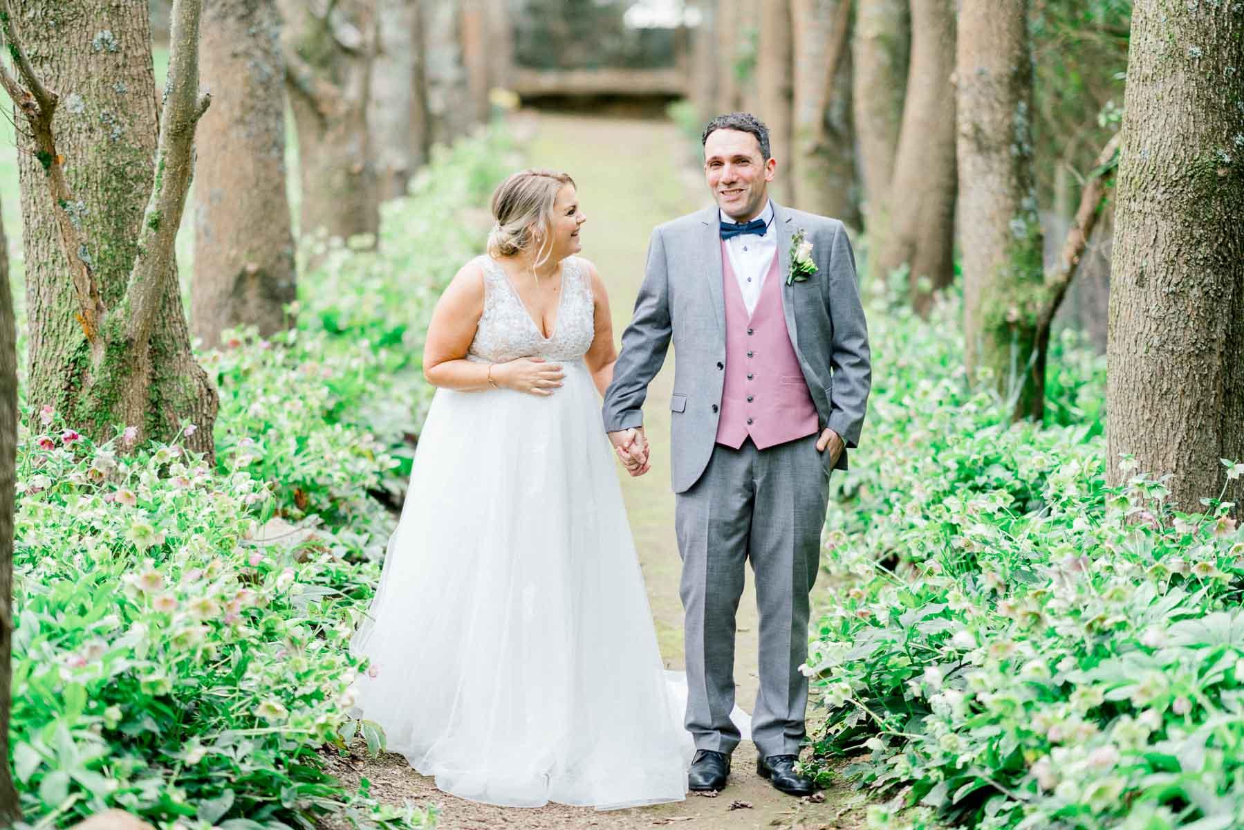 lindenderry-wedding-heart+soul-weddings-amy-alain-03812.jpg