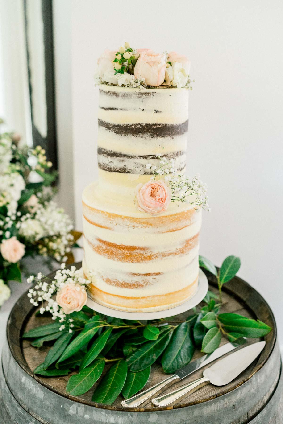 lindenderry-wedding-heart+soul-weddings-amy-alain-03836.jpg