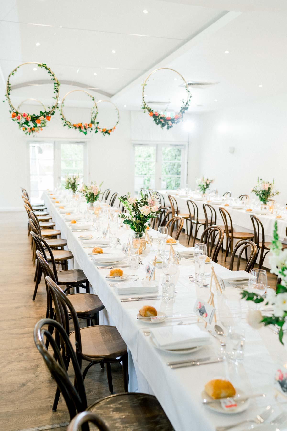 lindenderry-wedding-heart+soul-weddings-amy-alain-03843.jpg
