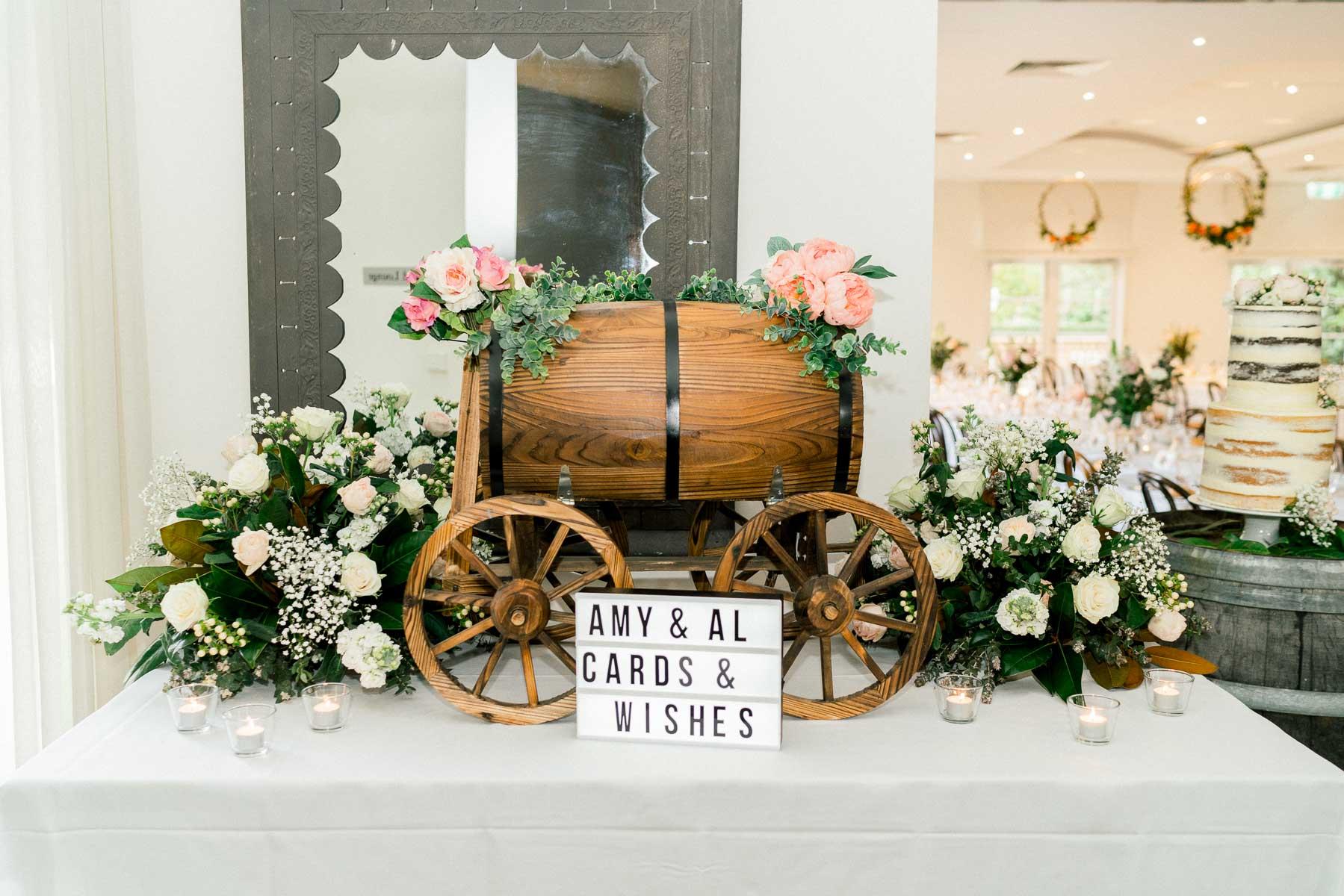 lindenderry-wedding-heart+soul-weddings-amy-alain-03847.jpg
