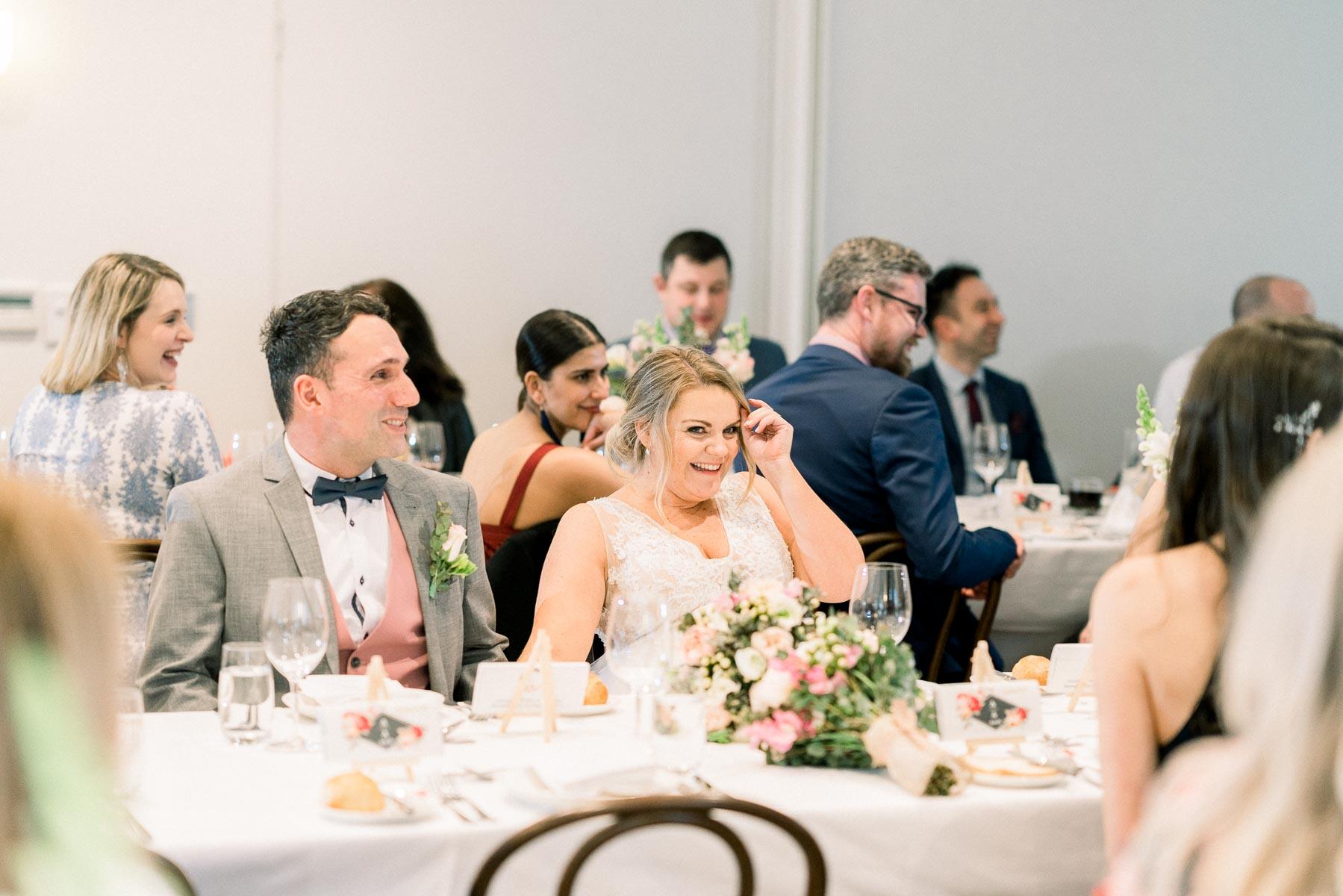 lindenderry-wedding-heart+soul-weddings-amy-alain-03893.jpg