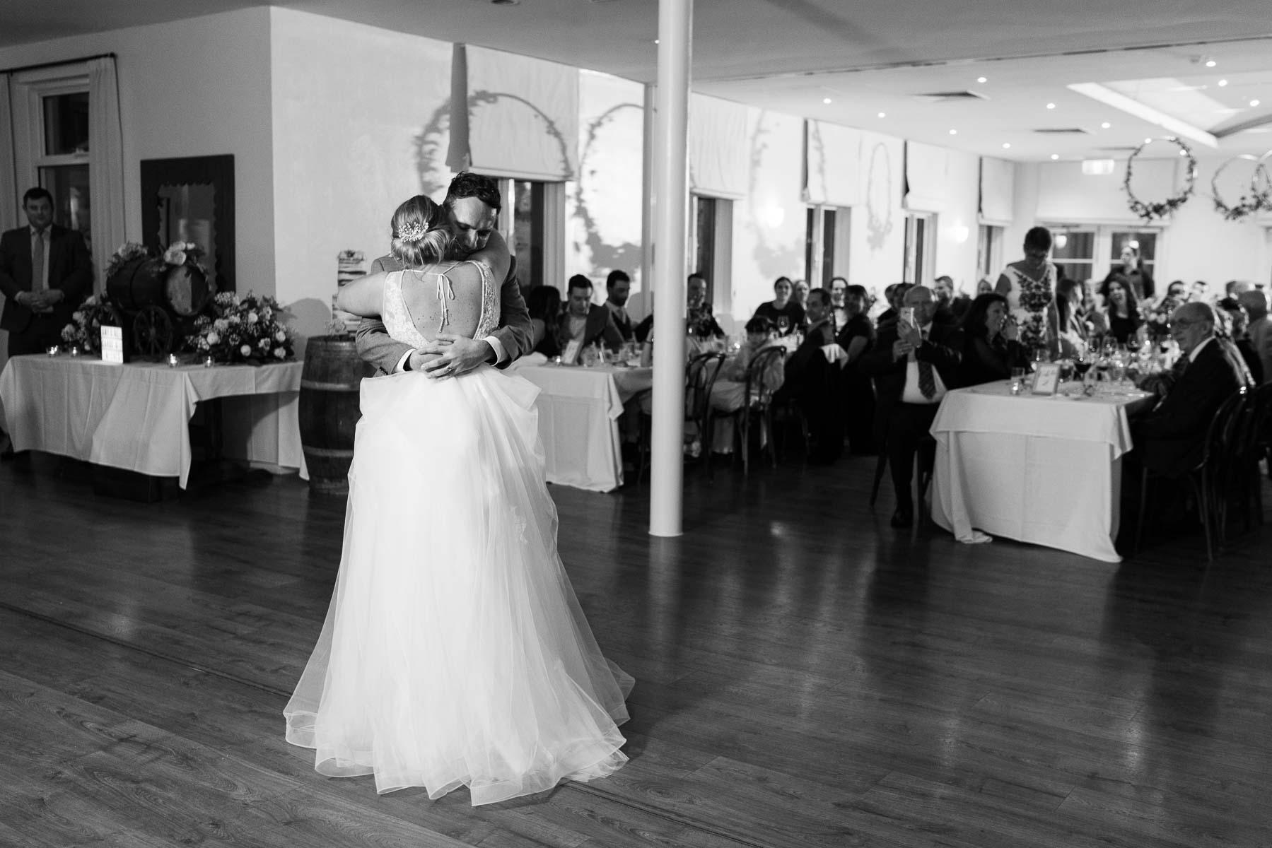 lindenderry-wedding-heart+soul-weddings-amy-alain-03920.jpg