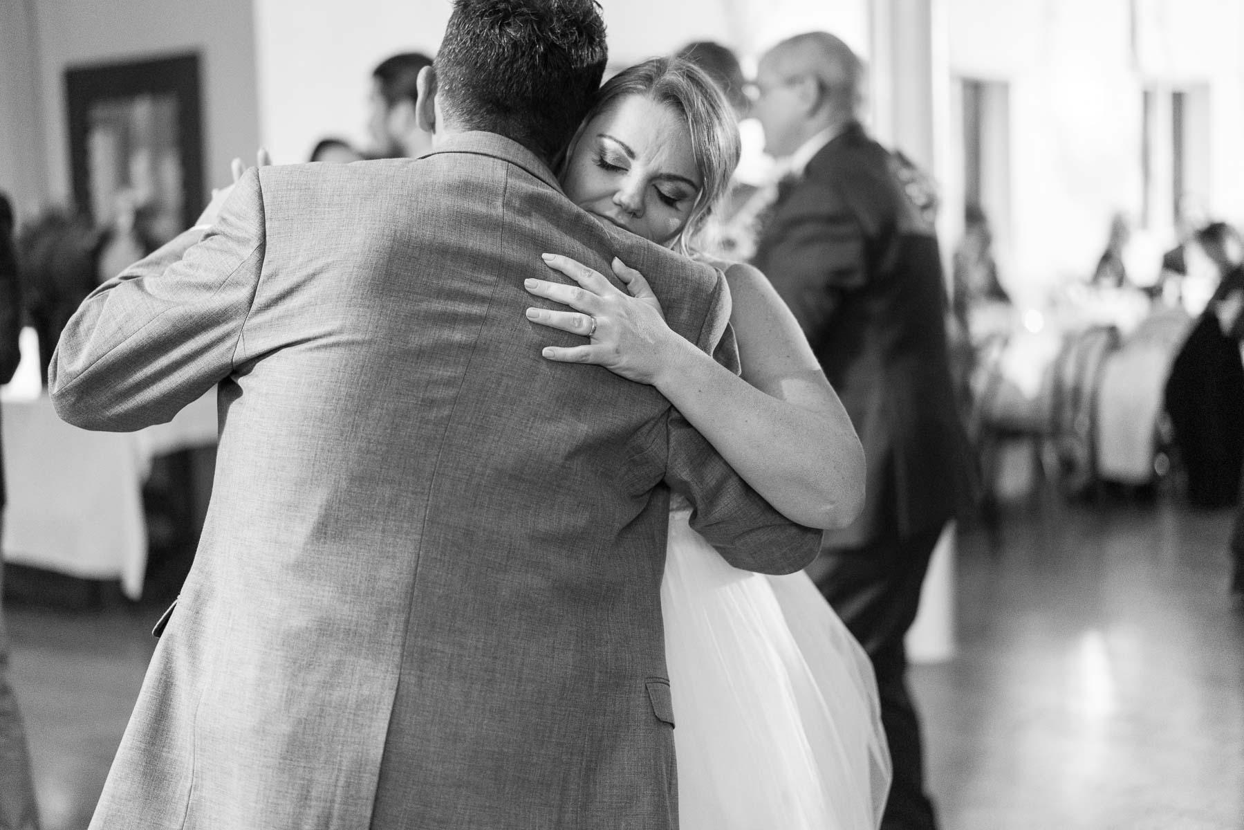 lindenderry-wedding-heart+soul-weddings-amy-alain-03941.jpg