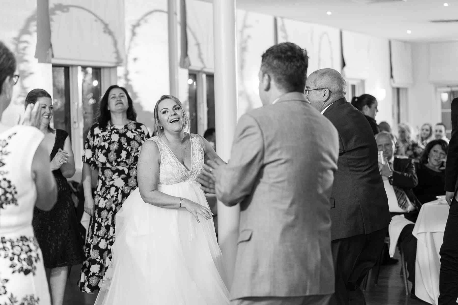 lindenderry-wedding-heart+soul-weddings-amy-alain-03977.jpg