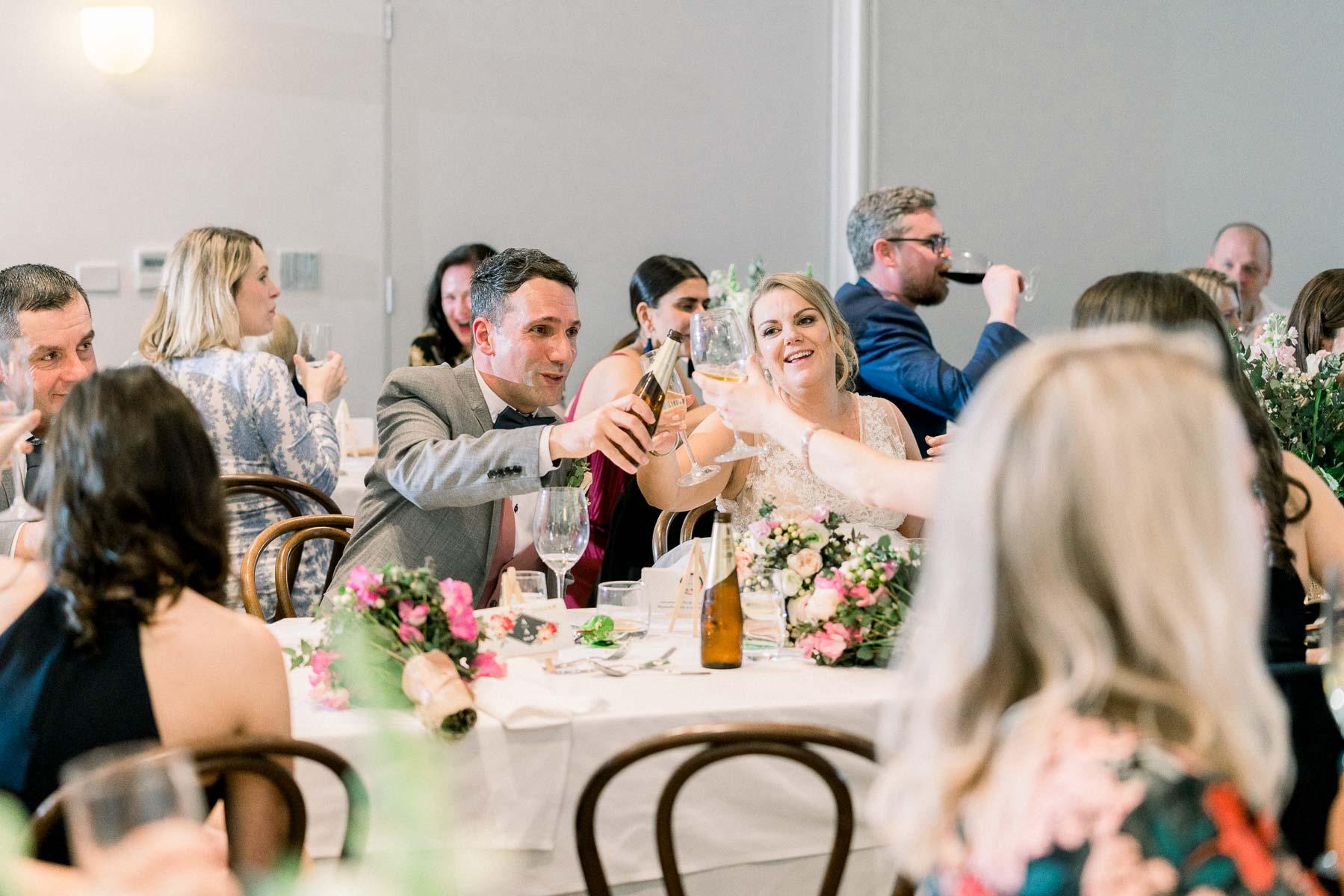 lindenderry-wedding-heart+soul-weddings-amy-alain-04100.jpg