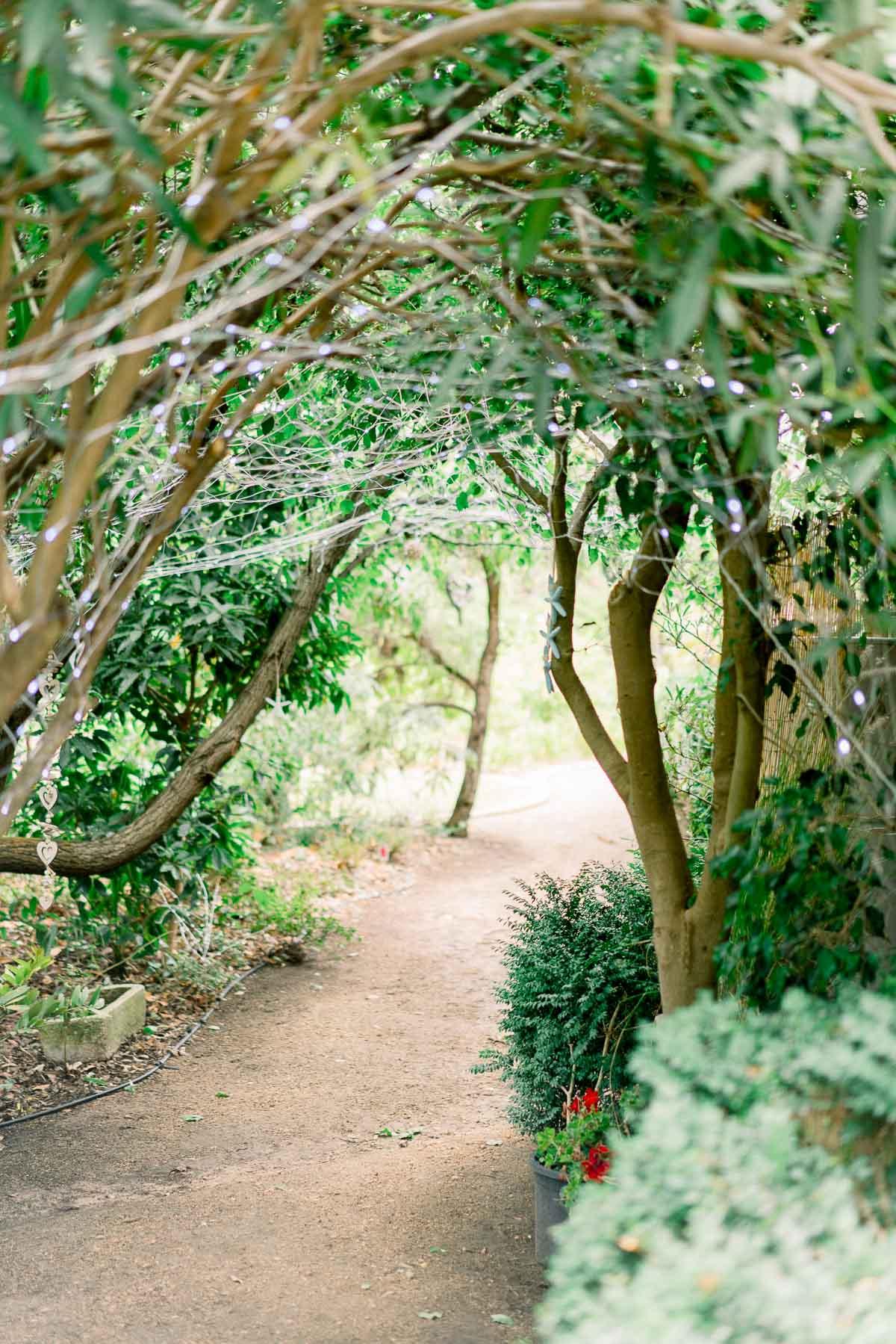 mt-eliza-mornington-peninsula-backyard-wedding-heart+soul-weddings-allison-matt-02928.jpg