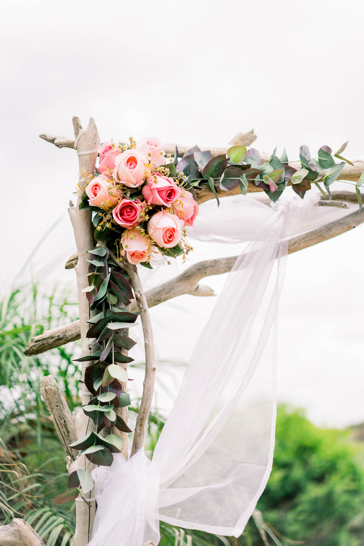 mt-eliza-mornington-peninsula-backyard-wedding-heart+soul-weddings-allison-matt-02930.jpg