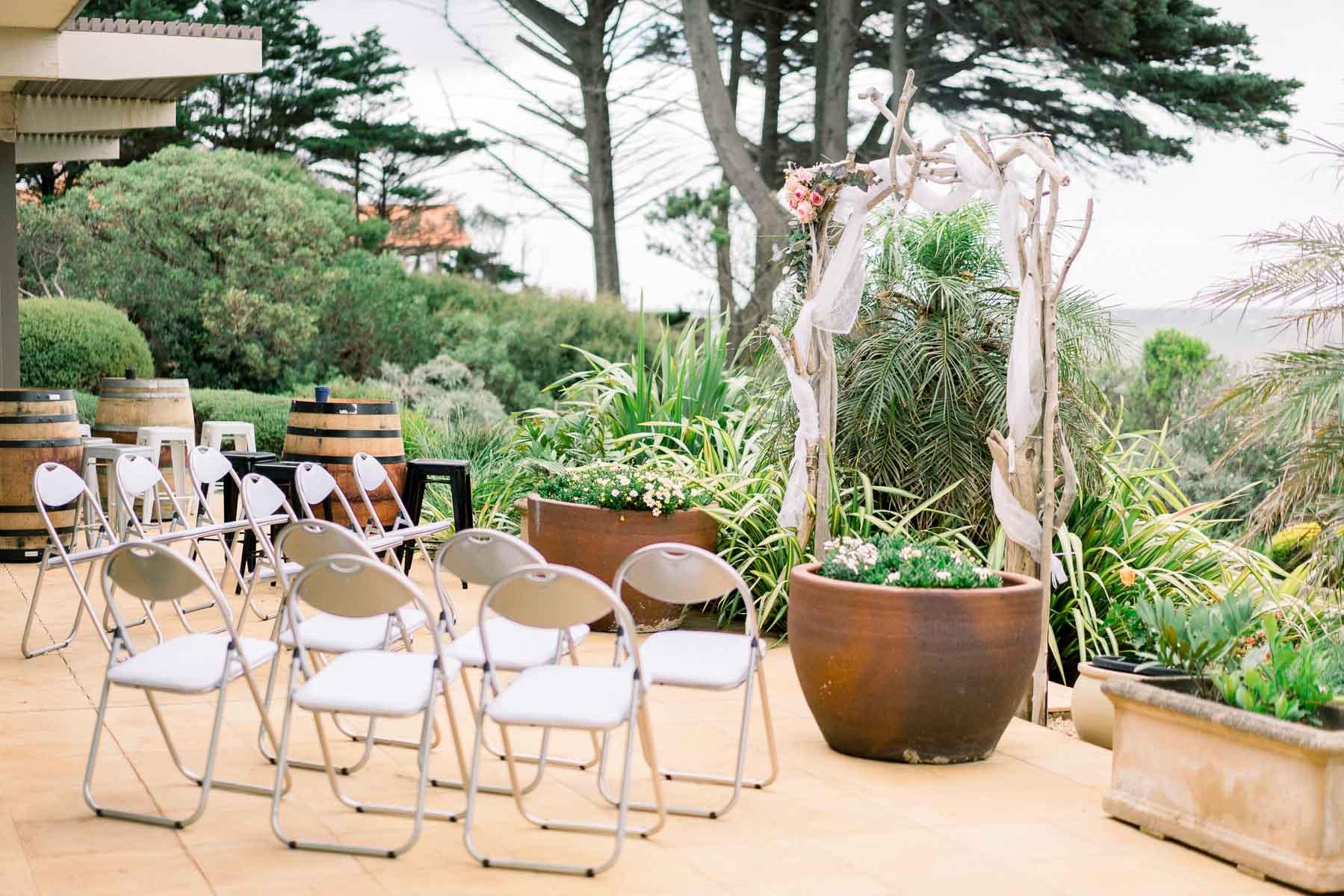 mt-eliza-mornington-peninsula-backyard-wedding-heart+soul-weddings-allison-matt-02954.jpg