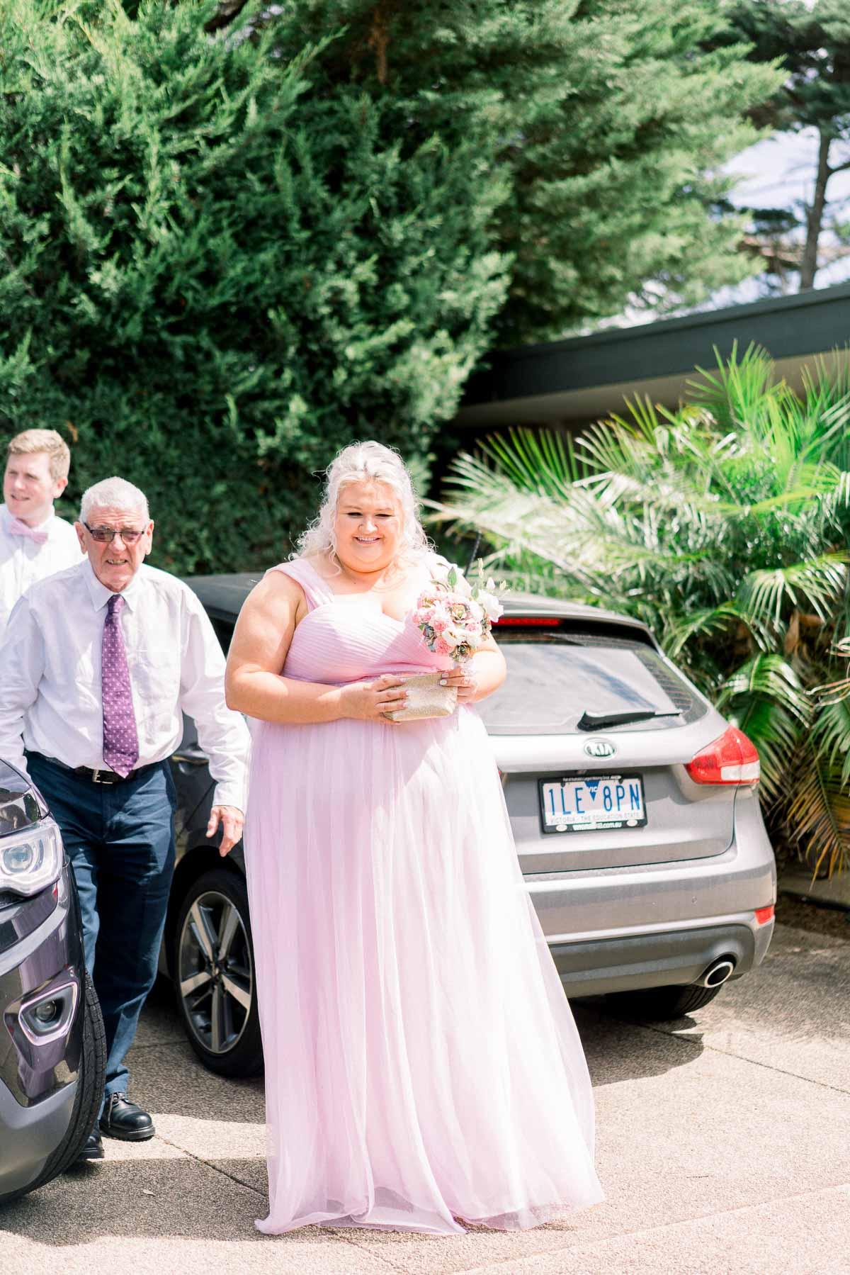 mt-eliza-mornington-peninsula-backyard-wedding-heart+soul-weddings-allison-matt-02971.jpg