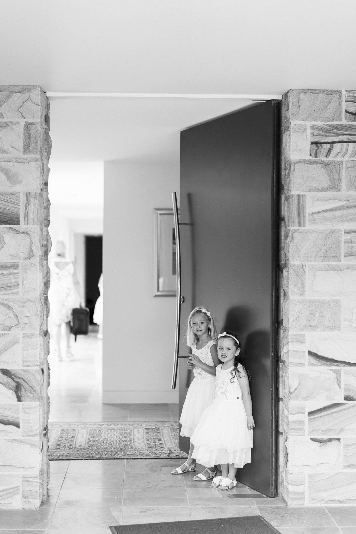 mt-eliza-mornington-peninsula-backyard-wedding-heart+soul-weddings-allison-matt-02979.jpg