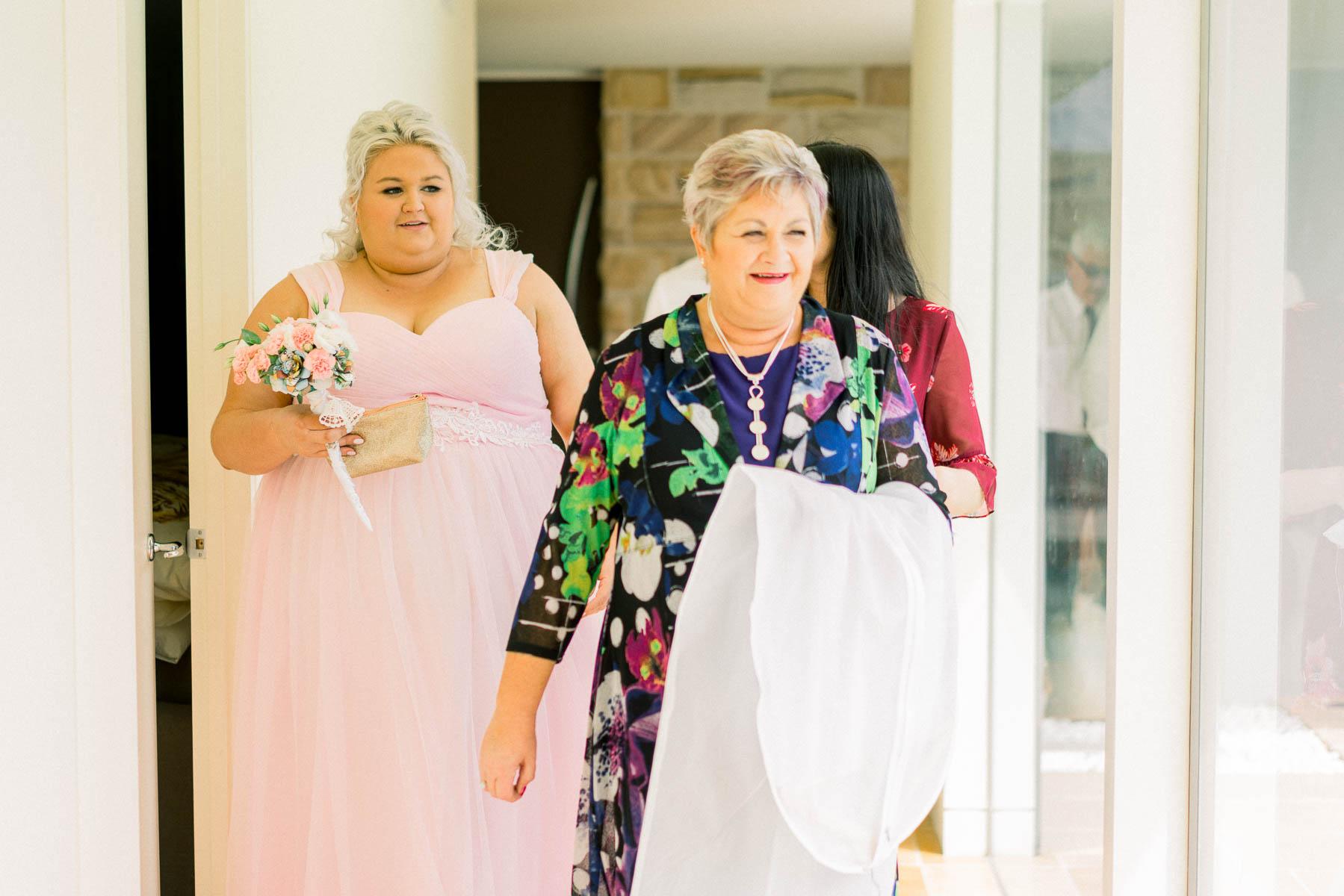 mt-eliza-mornington-peninsula-backyard-wedding-heart+soul-weddings-allison-matt-02997.jpg