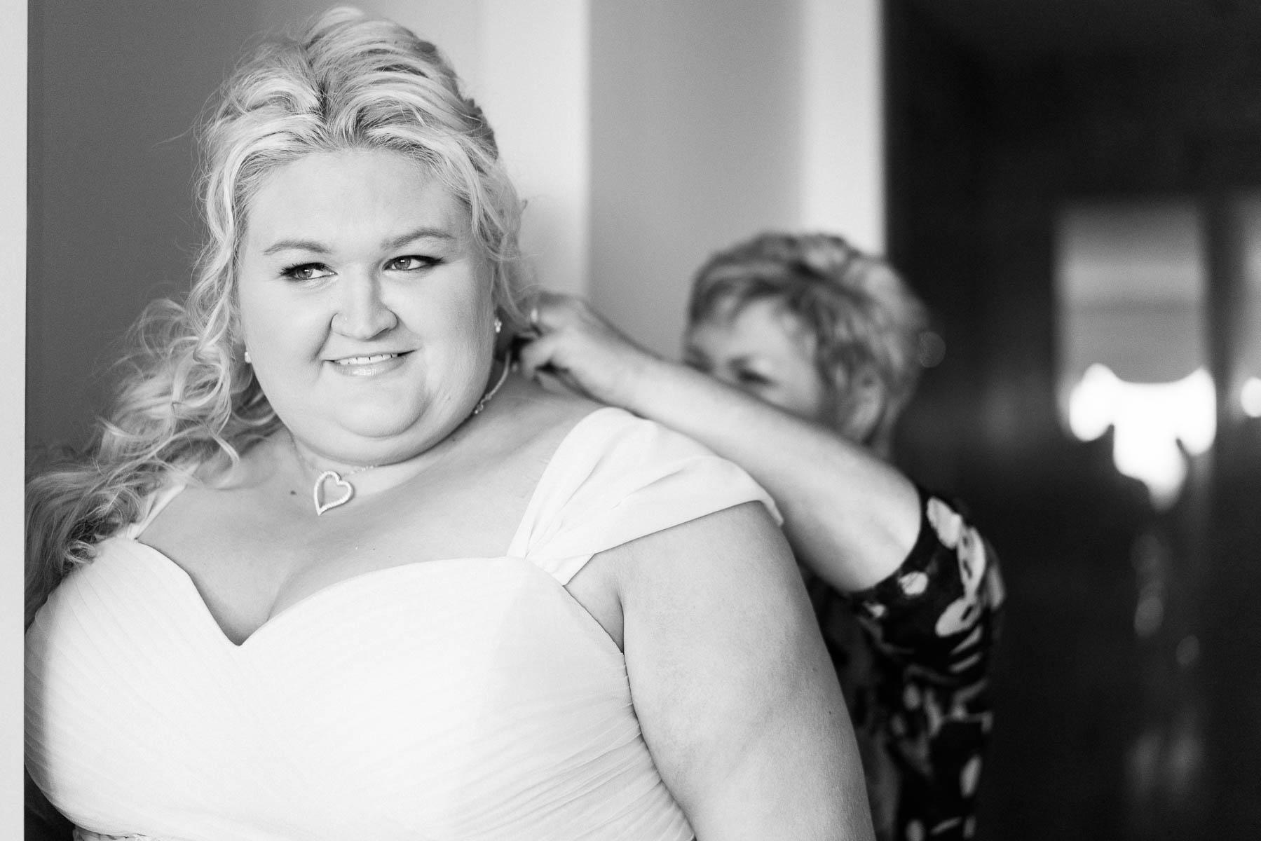 mt-eliza-mornington-peninsula-backyard-wedding-heart+soul-weddings-allison-matt-03008.jpg