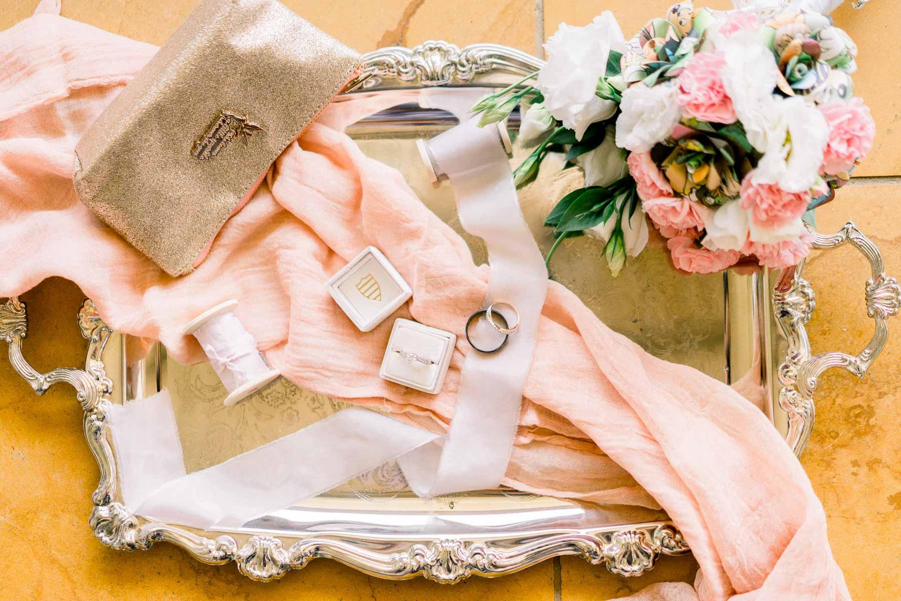 mt-eliza-mornington-peninsula-backyard-wedding-heart+soul-weddings-allison-matt-03038.jpg