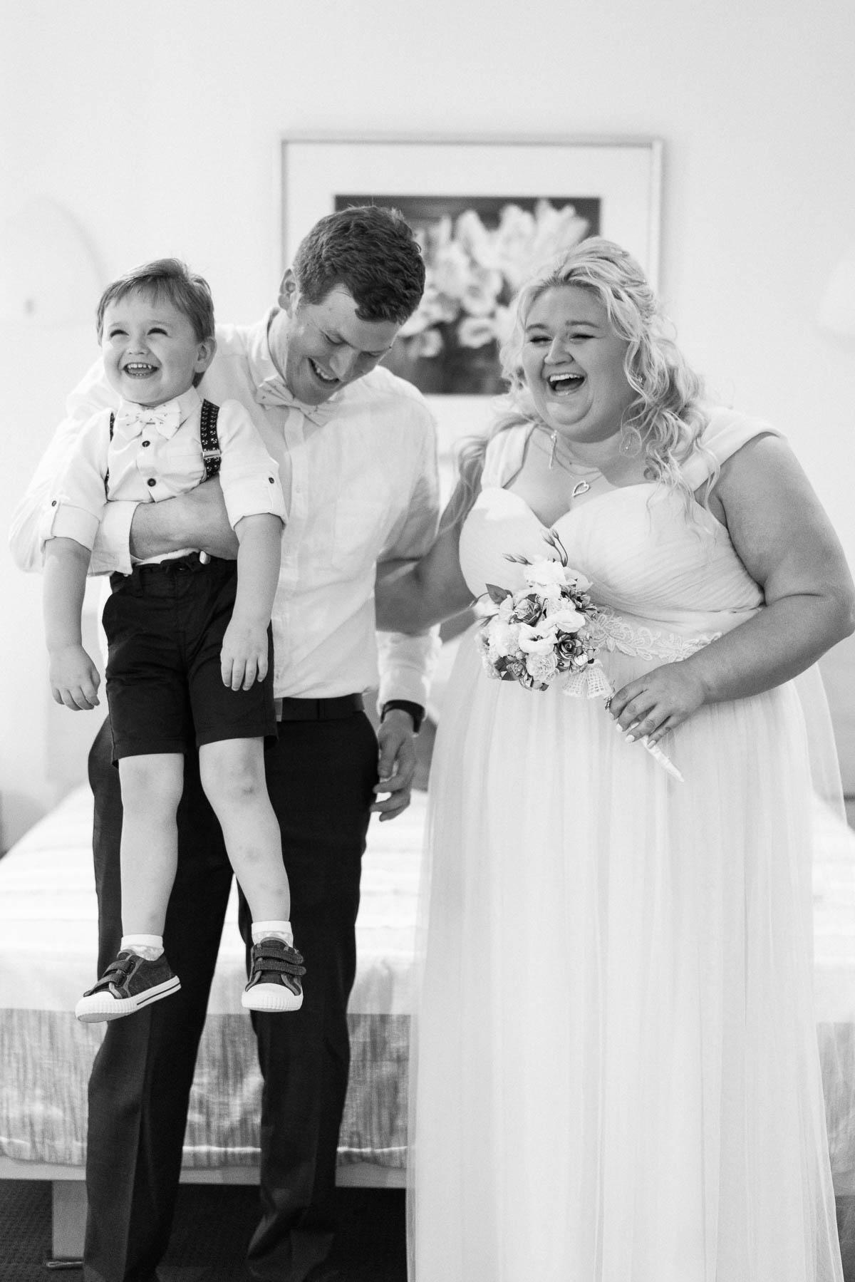 mt-eliza-mornington-peninsula-backyard-wedding-heart+soul-weddings-allison-matt-03089.jpg