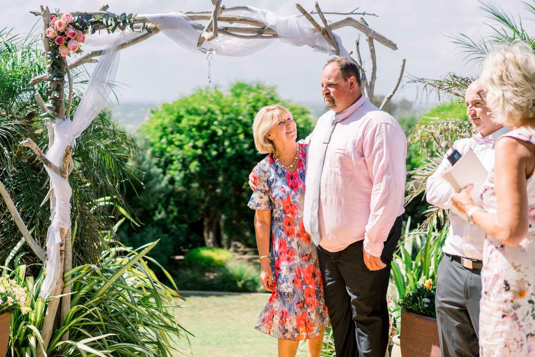 mt-eliza-mornington-peninsula-backyard-wedding-heart+soul-weddings-allison-matt-03119.jpg