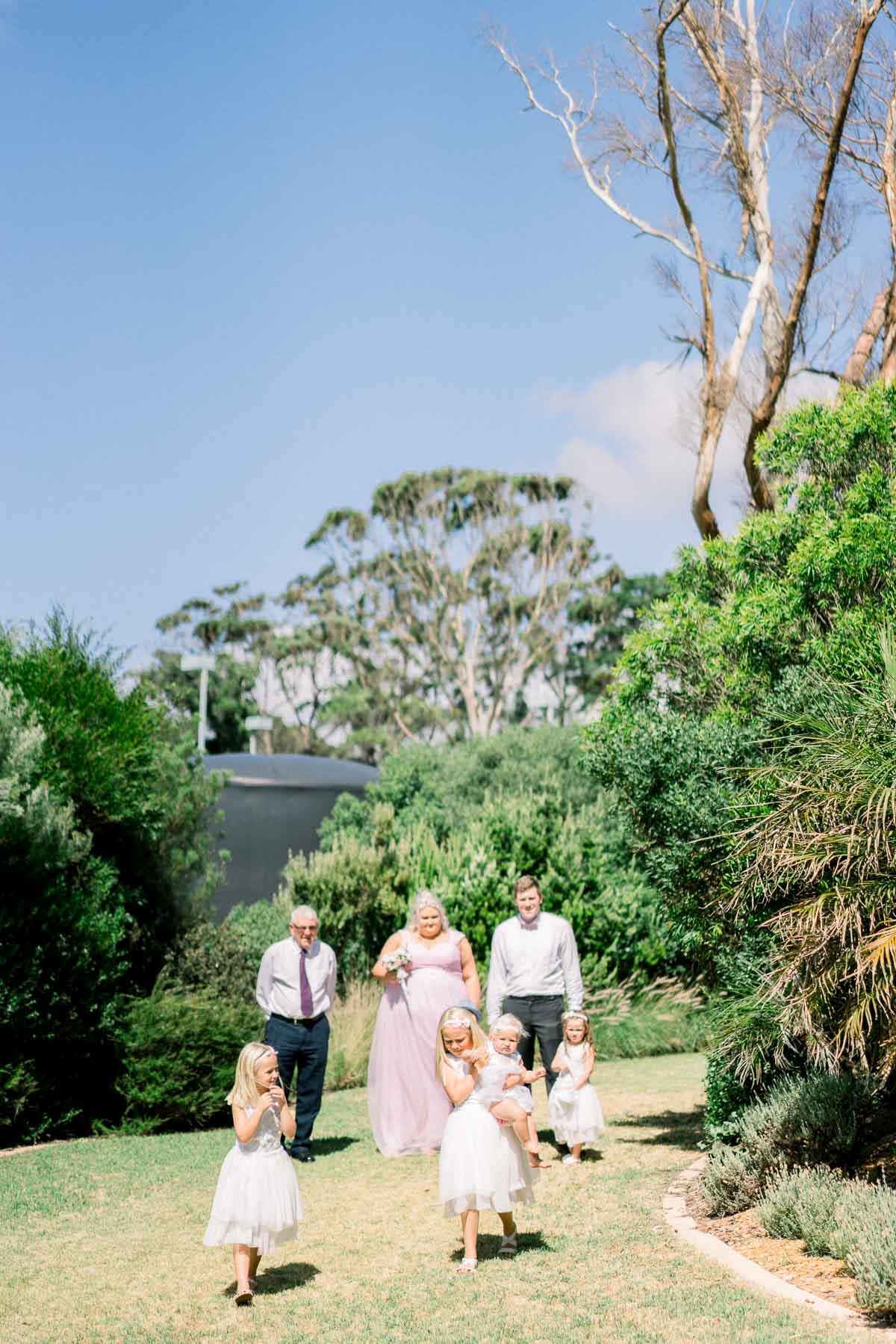 mt-eliza-mornington-peninsula-backyard-wedding-heart+soul-weddings-allison-matt-03140.jpg
