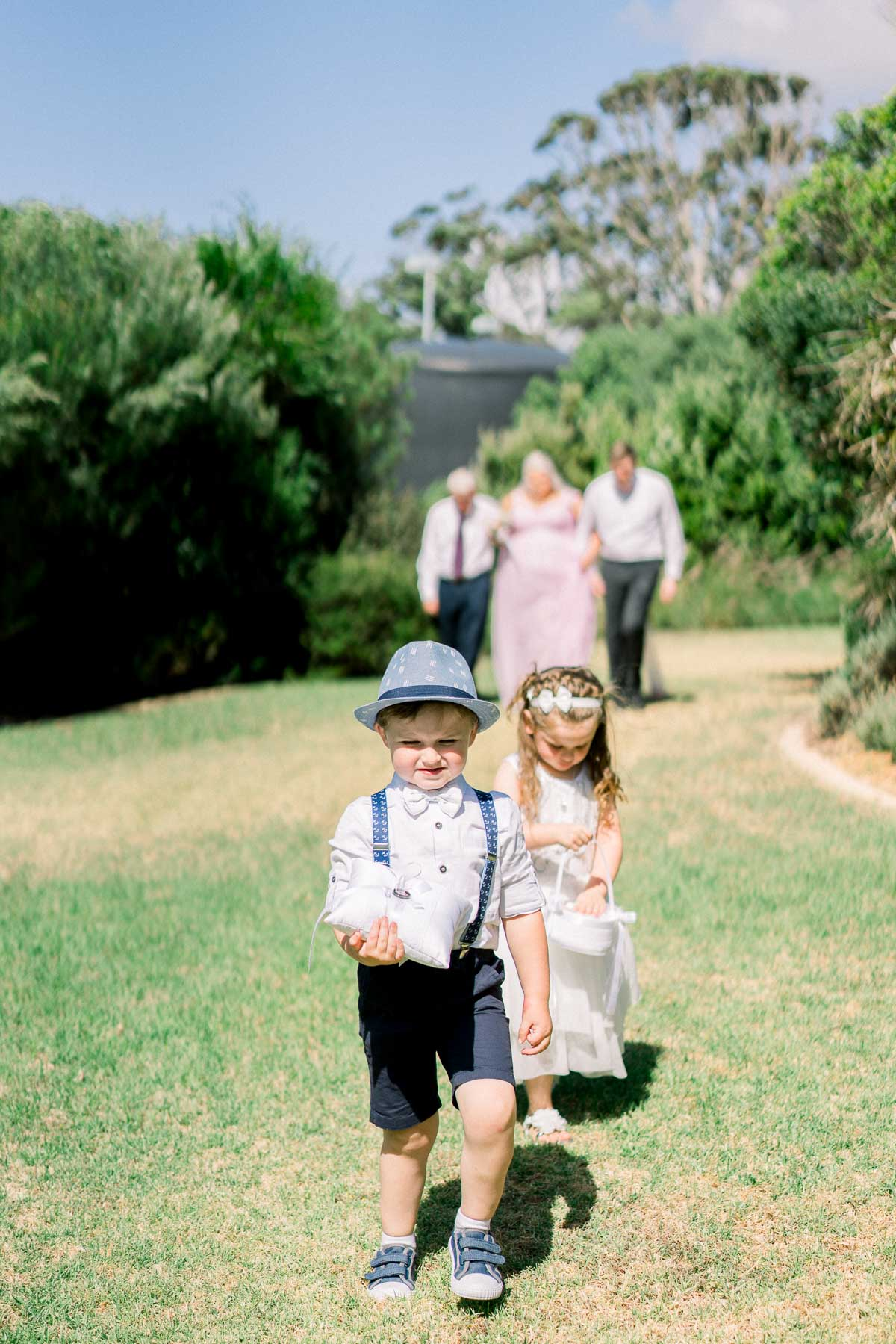 mt-eliza-mornington-peninsula-backyard-wedding-heart+soul-weddings-allison-matt-03151.jpg