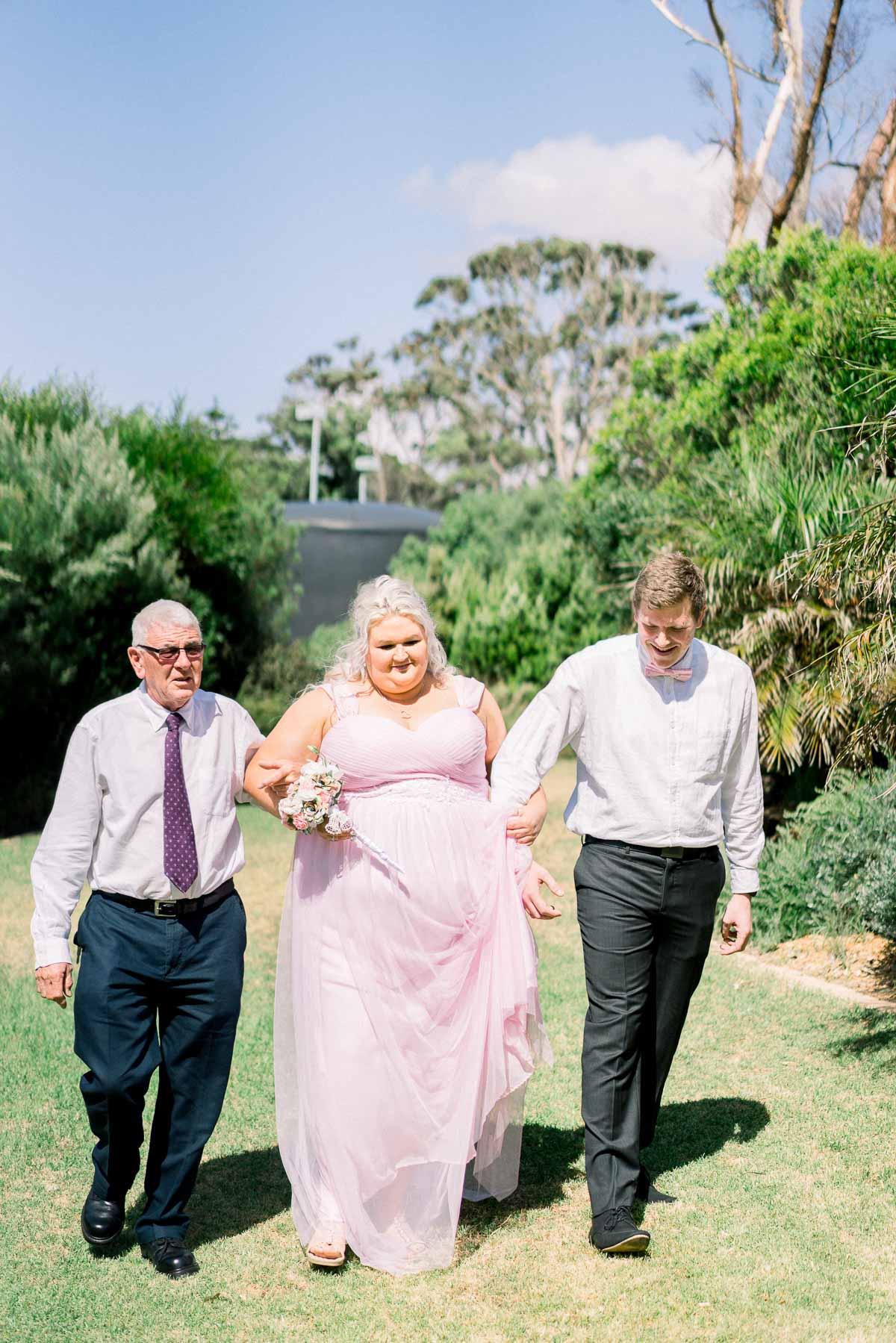 mt-eliza-mornington-peninsula-backyard-wedding-heart+soul-weddings-allison-matt-03163.jpg