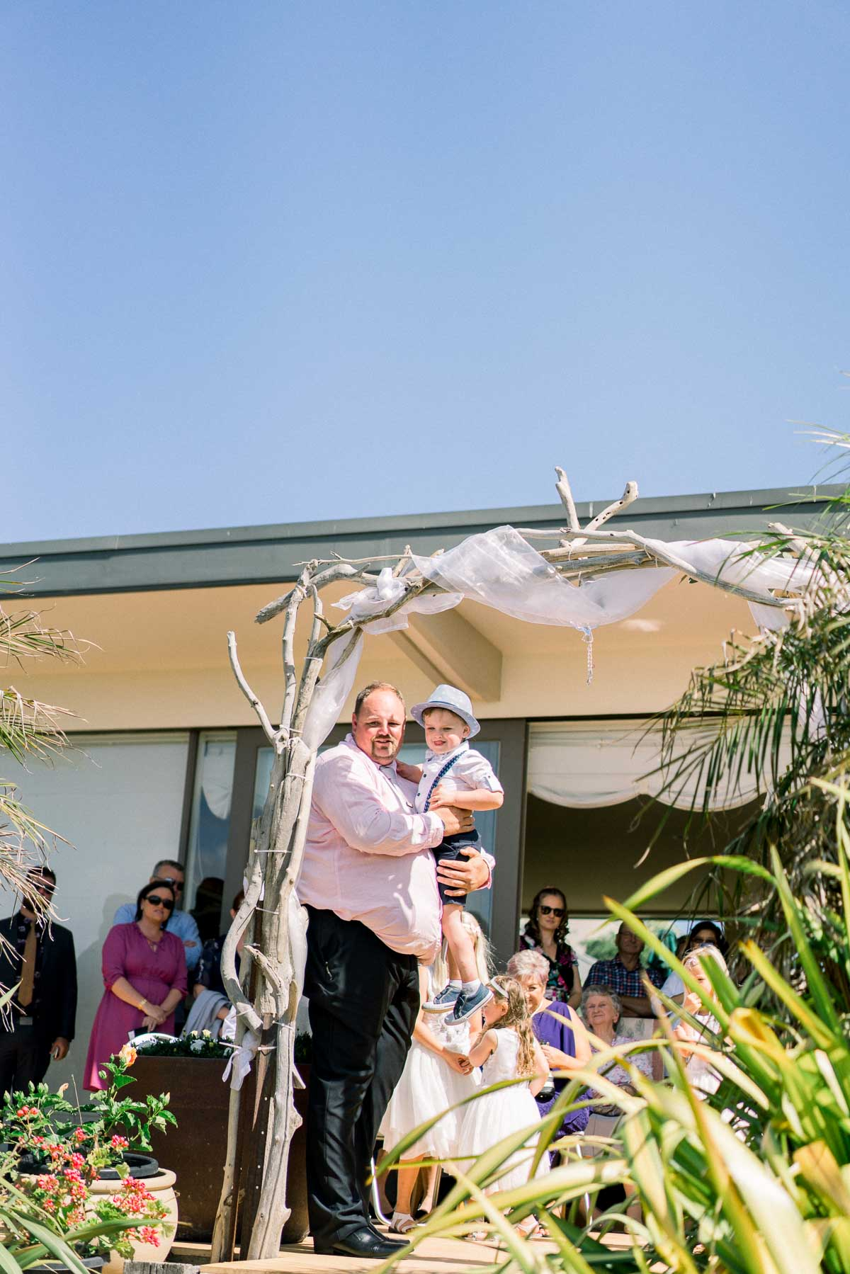 mt-eliza-mornington-peninsula-backyard-wedding-heart+soul-weddings-allison-matt-03170.jpg