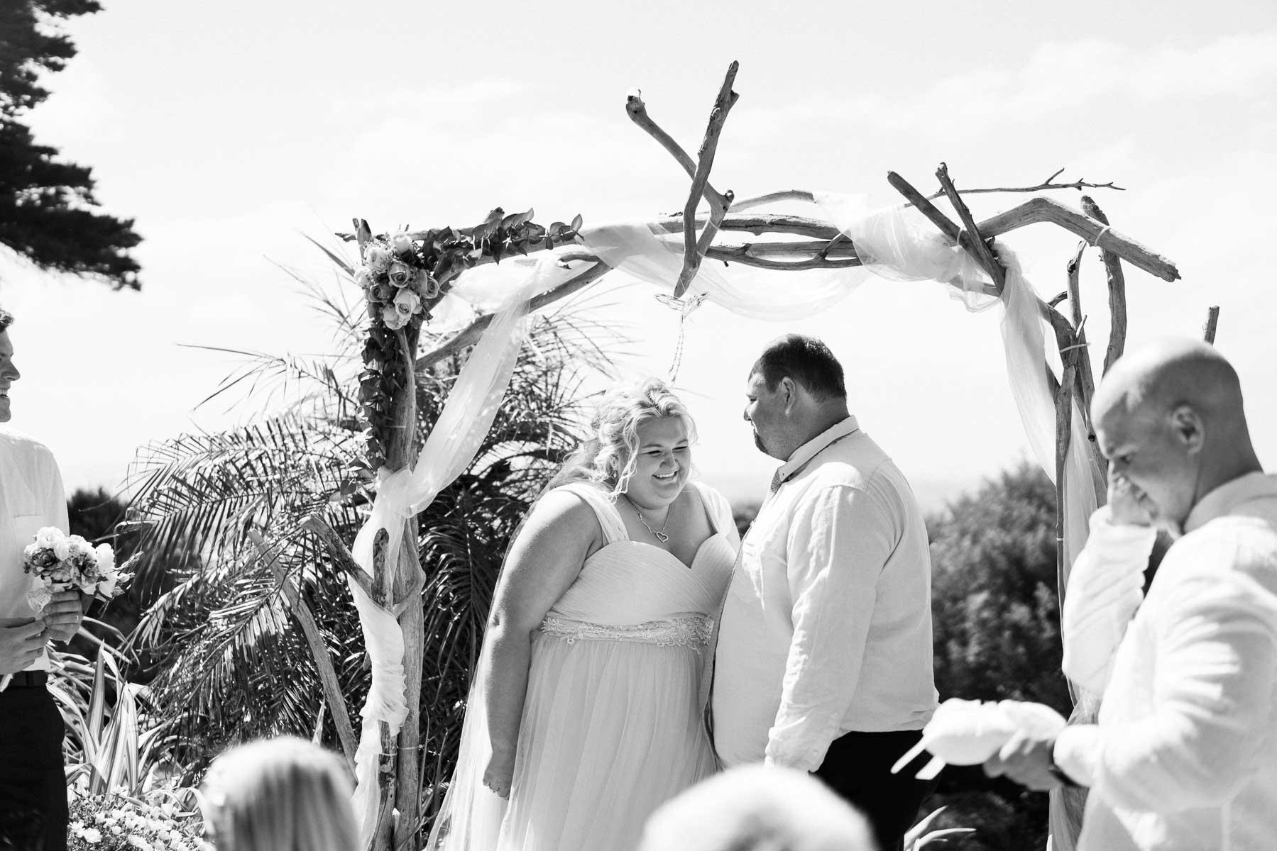 mt-eliza-mornington-peninsula-backyard-wedding-heart+soul-weddings-allison-matt-03200.jpg