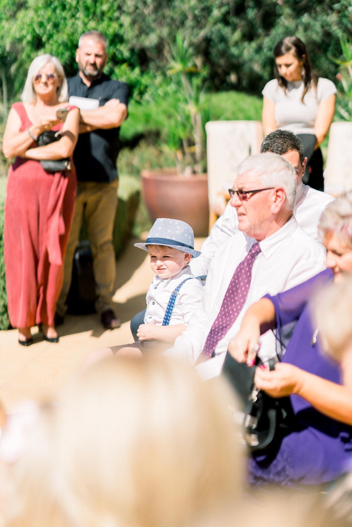 mt-eliza-mornington-peninsula-backyard-wedding-heart+soul-weddings-allison-matt-03233.jpg