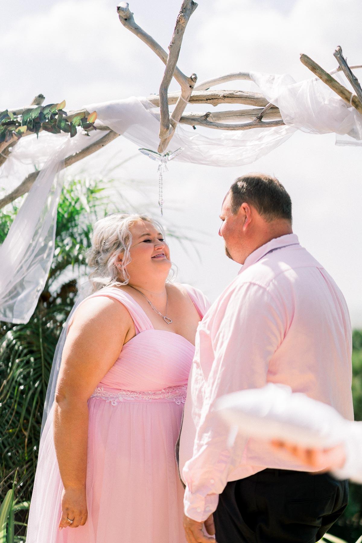 mt-eliza-mornington-peninsula-backyard-wedding-heart+soul-weddings-allison-matt-03244.jpg