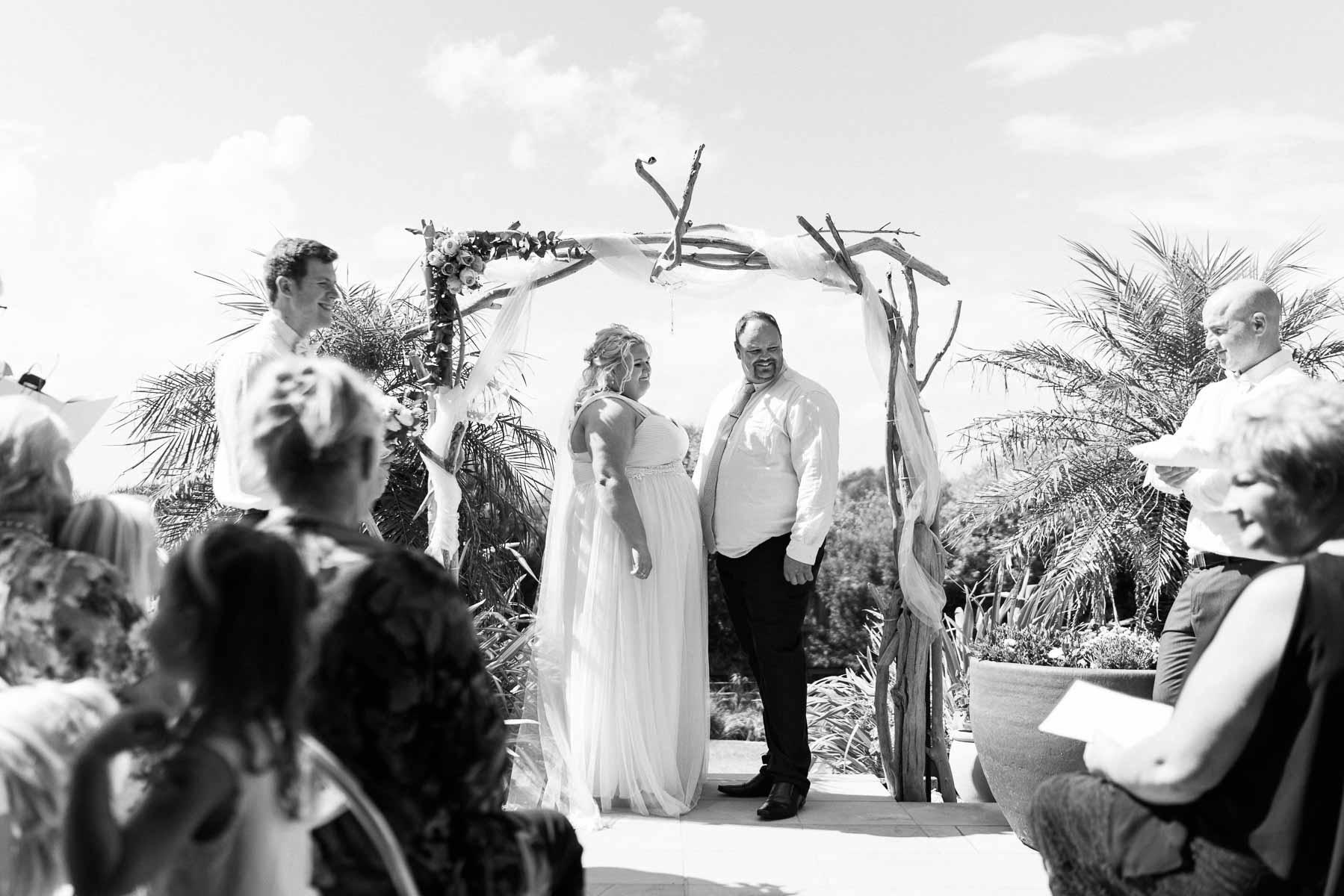 mt-eliza-mornington-peninsula-backyard-wedding-heart+soul-weddings-allison-matt-03261.jpg