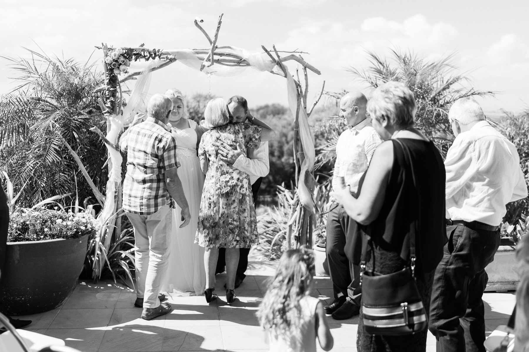 mt-eliza-mornington-peninsula-backyard-wedding-heart+soul-weddings-allison-matt-03390.jpg
