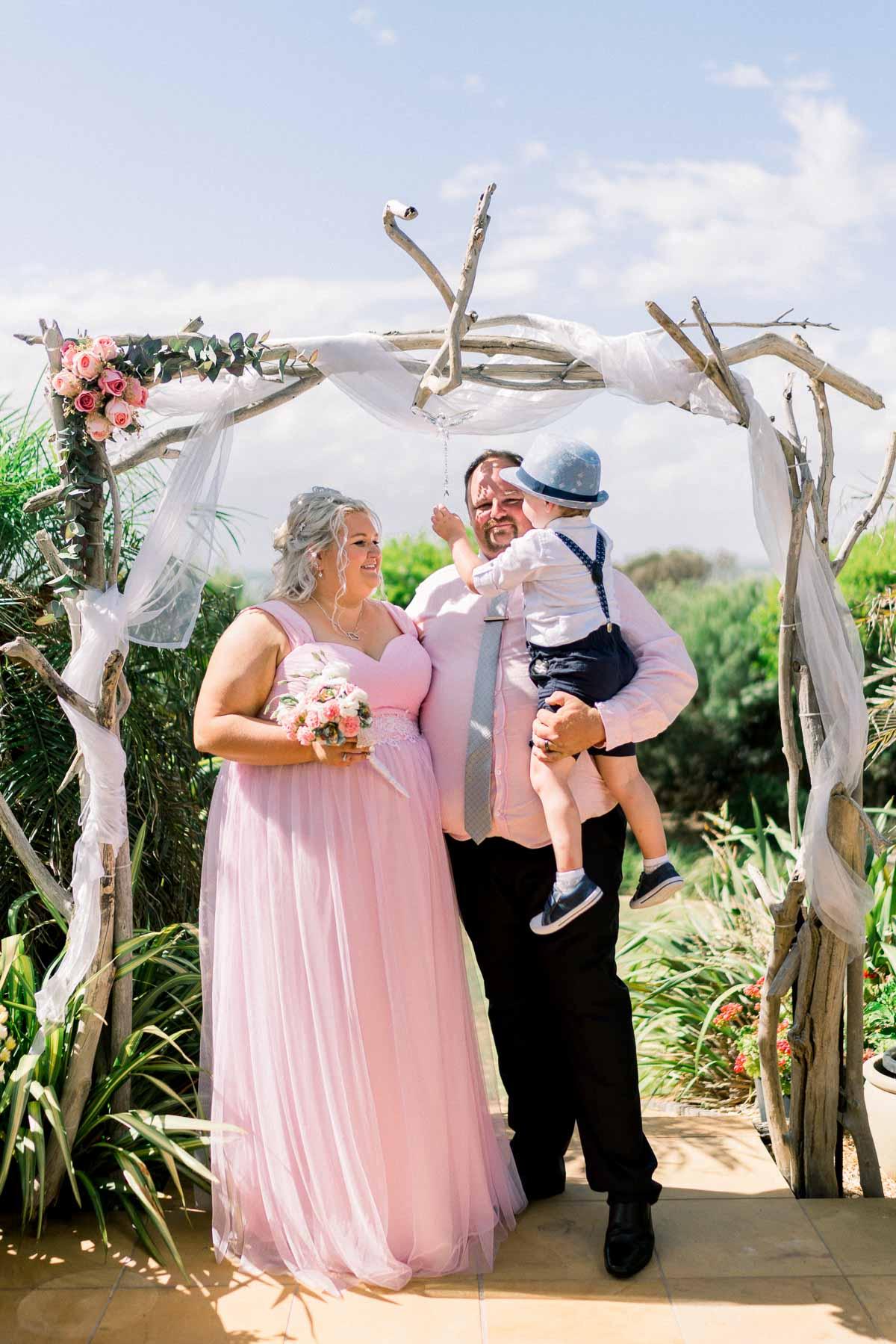 mt-eliza-mornington-peninsula-backyard-wedding-heart+soul-weddings-allison-matt-03407.jpg