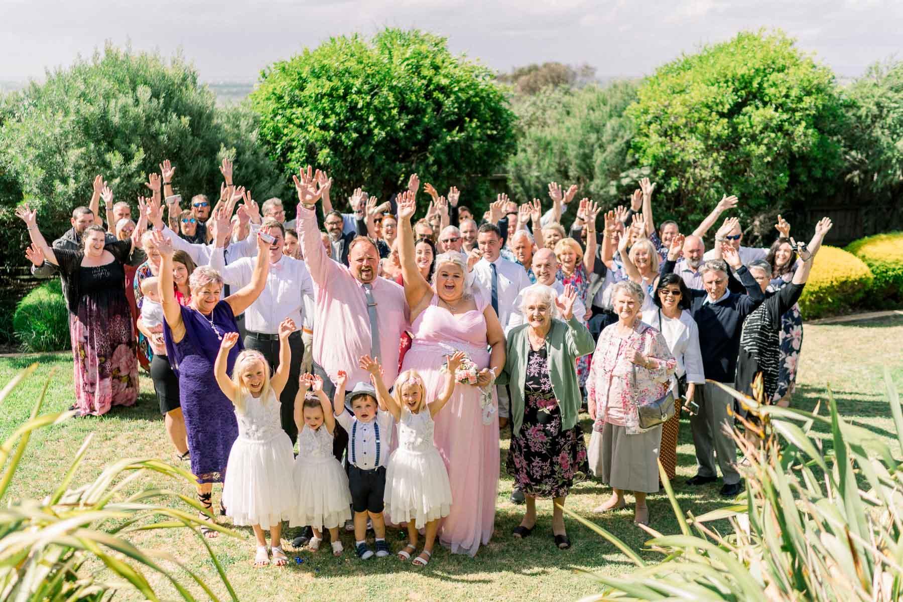 mt-eliza-mornington-peninsula-backyard-wedding-heart+soul-weddings-allison-matt-03434.jpg