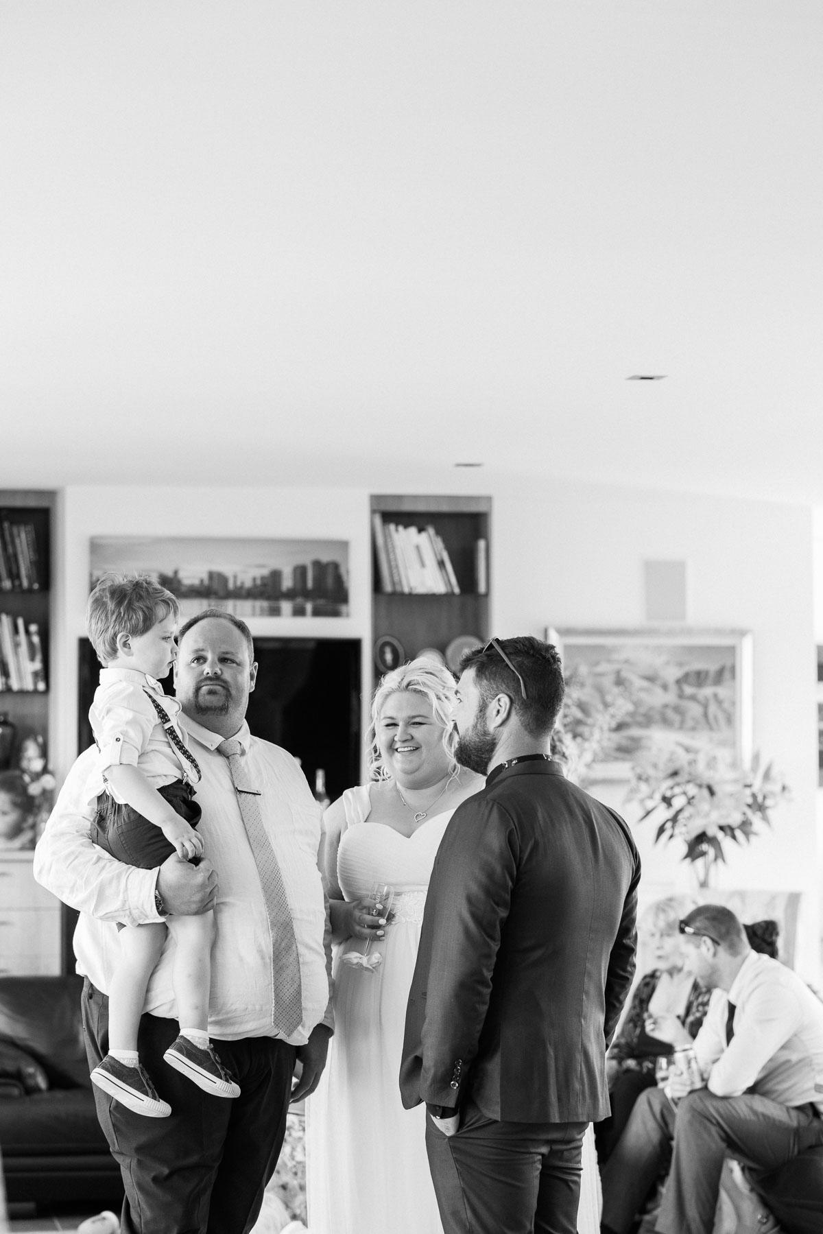 mt-eliza-mornington-peninsula-backyard-wedding-heart+soul-weddings-allison-matt-03632.jpg