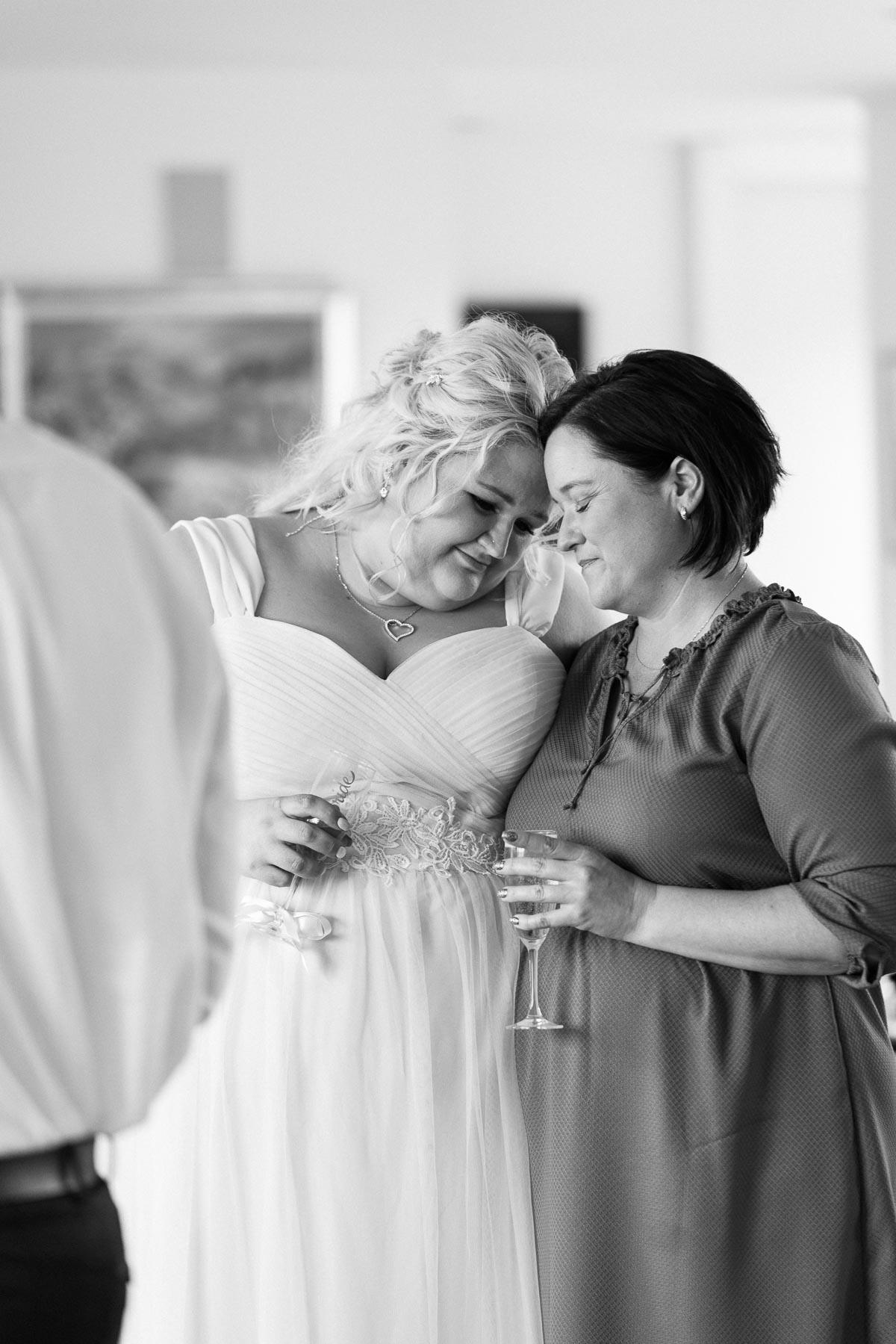 mt-eliza-mornington-peninsula-backyard-wedding-heart+soul-weddings-allison-matt-03673.jpg