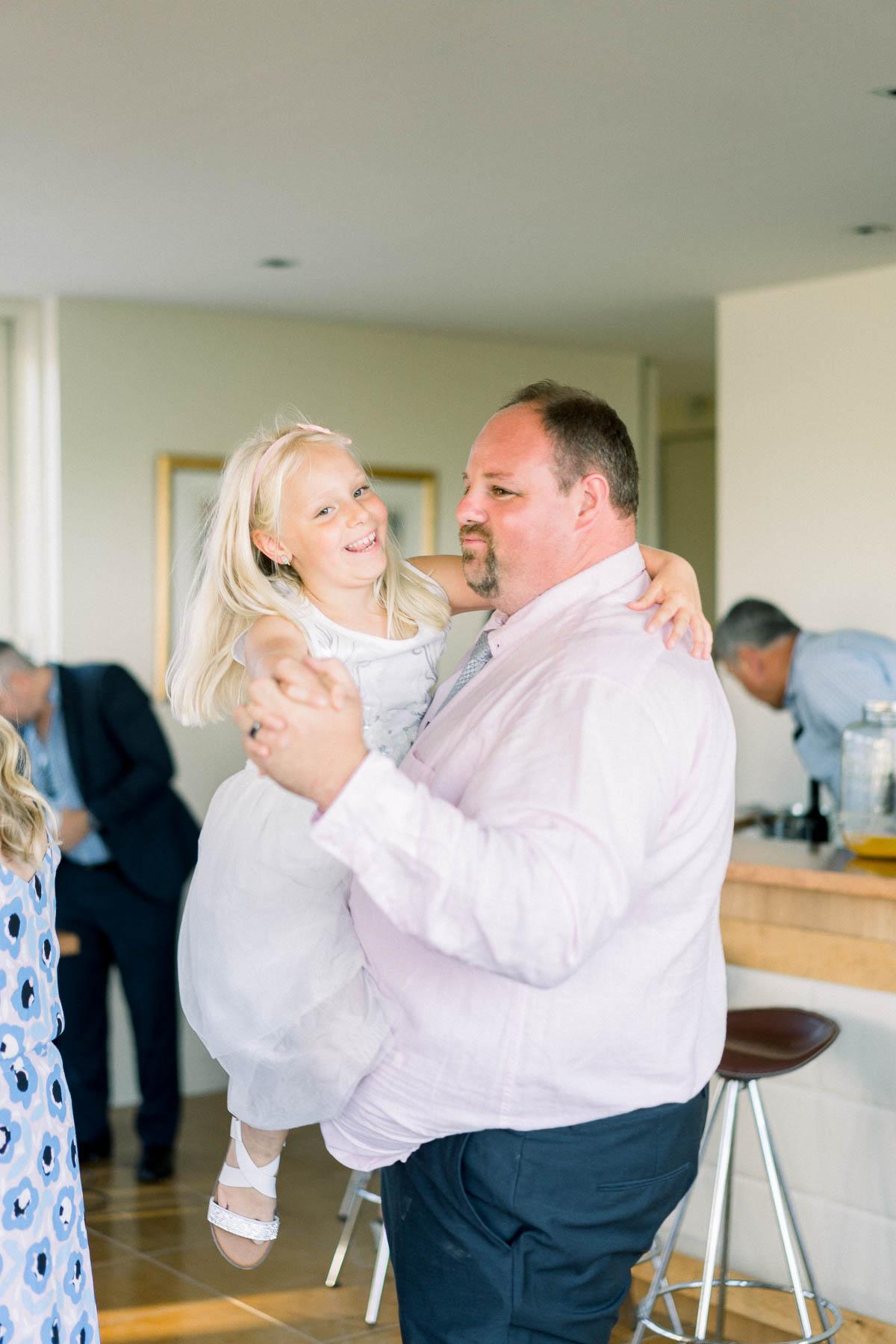 mt-eliza-mornington-peninsula-backyard-wedding-heart+soul-weddings-allison-matt-03928.jpg