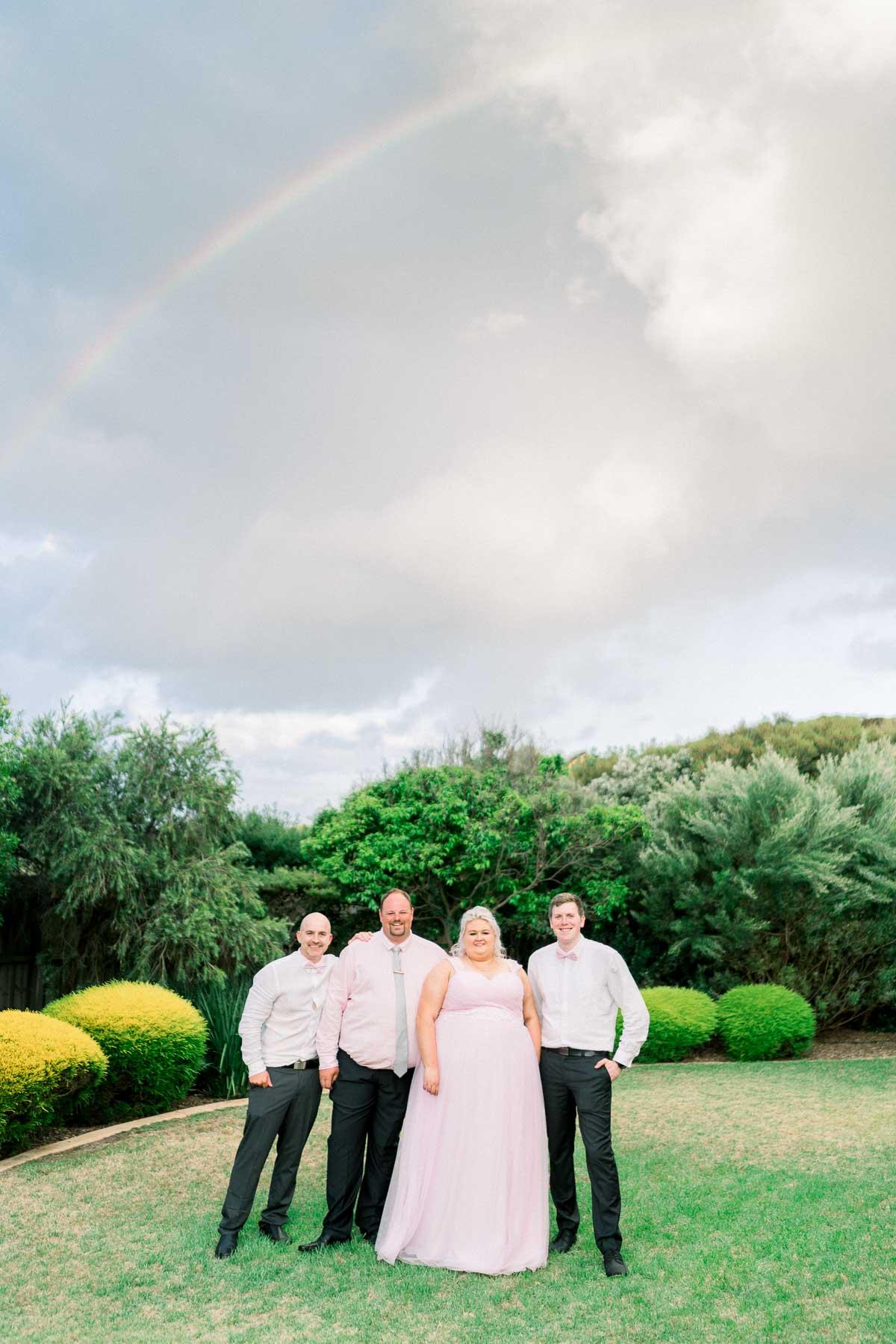 mt-eliza-mornington-peninsula-backyard-wedding-heart+soul-weddings-allison-matt-04005.jpg