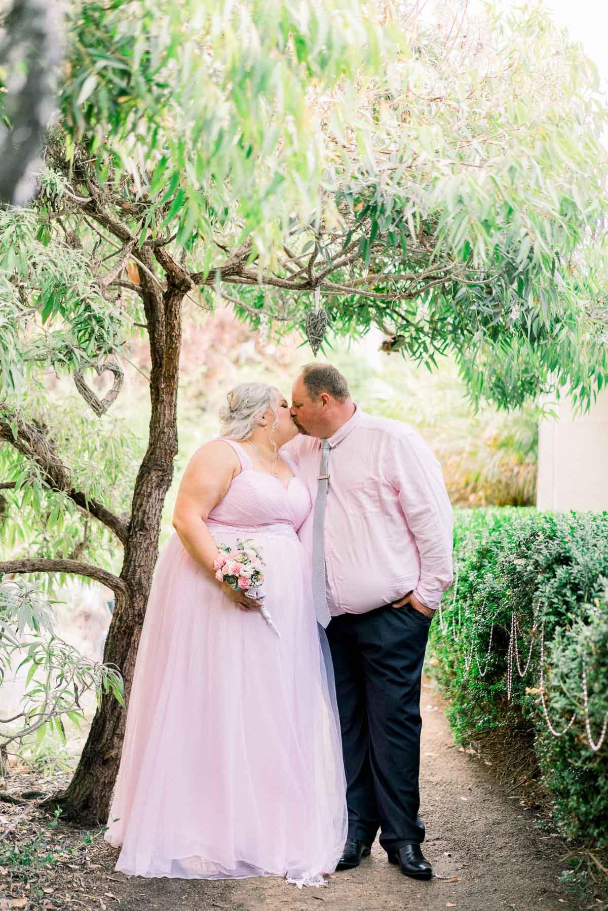 mt-eliza-mornington-peninsula-backyard-wedding-heart+soul-weddings-allison-matt-04032.jpg