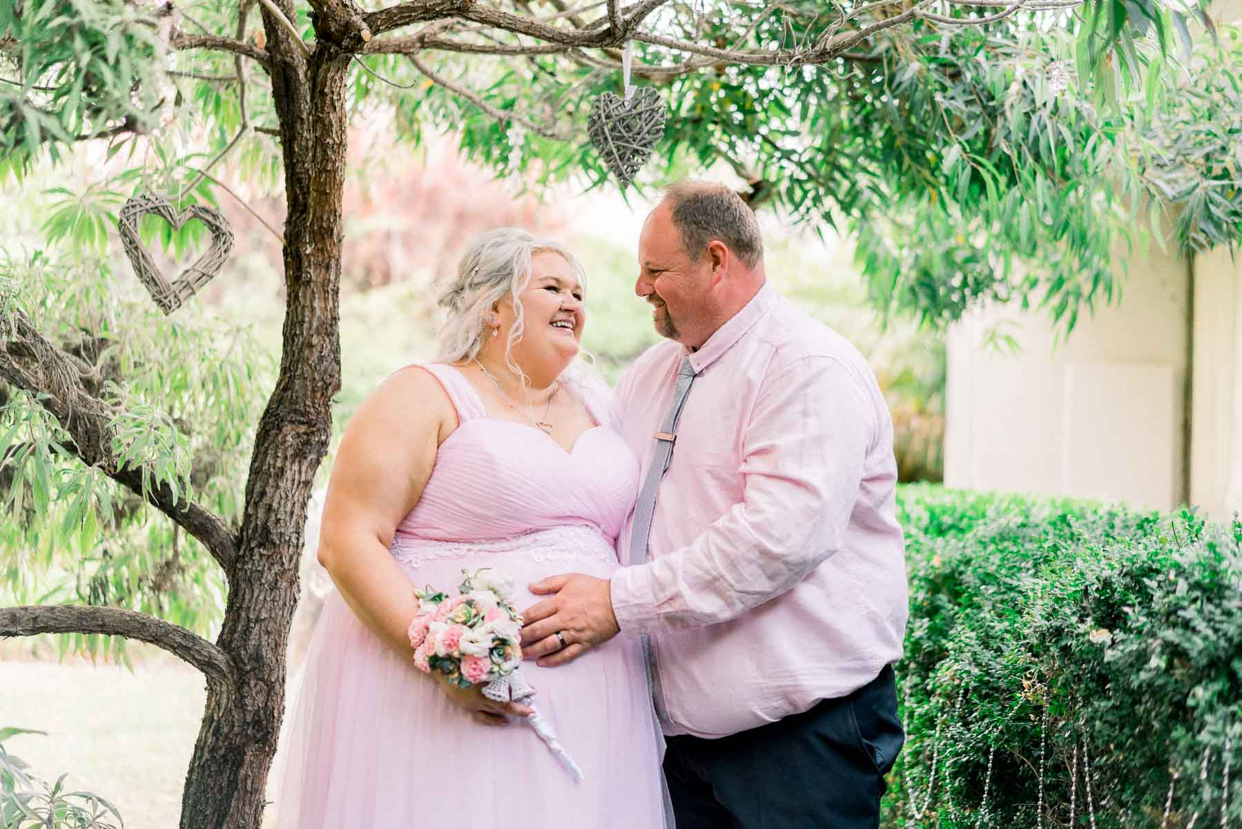 mt-eliza-mornington-peninsula-backyard-wedding-heart+soul-weddings-allison-matt-04041.jpg