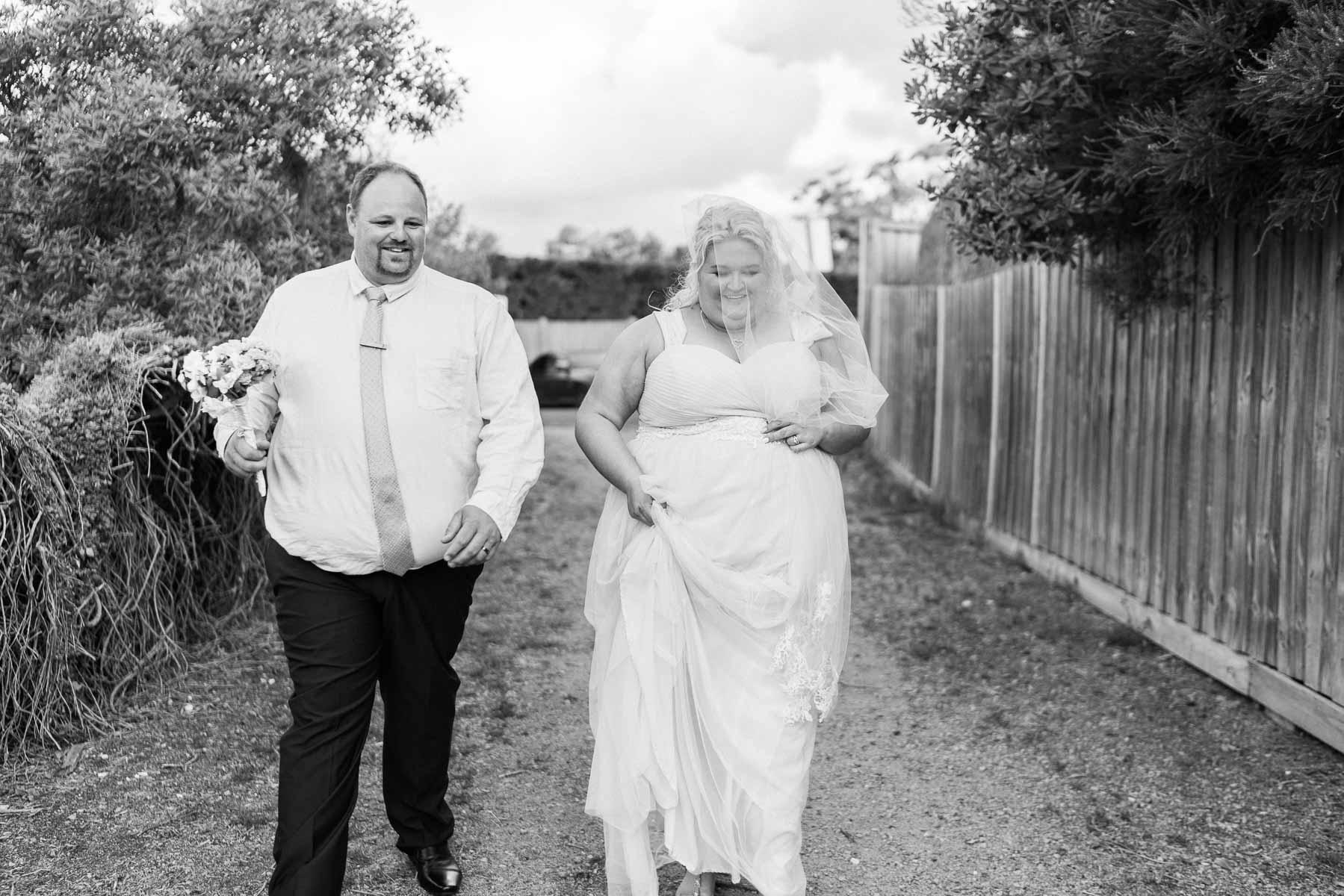 mt-eliza-mornington-peninsula-backyard-wedding-heart+soul-weddings-allison-matt-04054.jpg