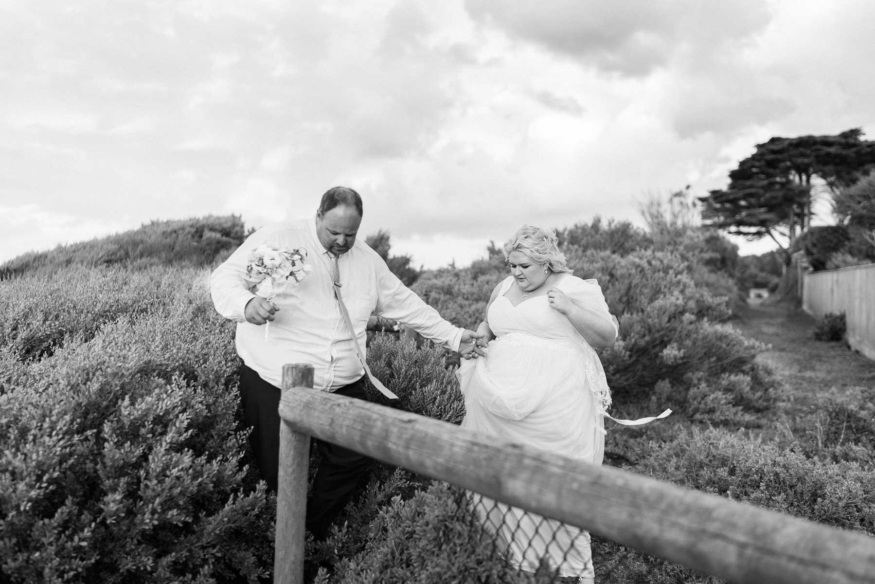 mt-eliza-mornington-peninsula-backyard-wedding-heart+soul-weddings-allison-matt-04058.jpg