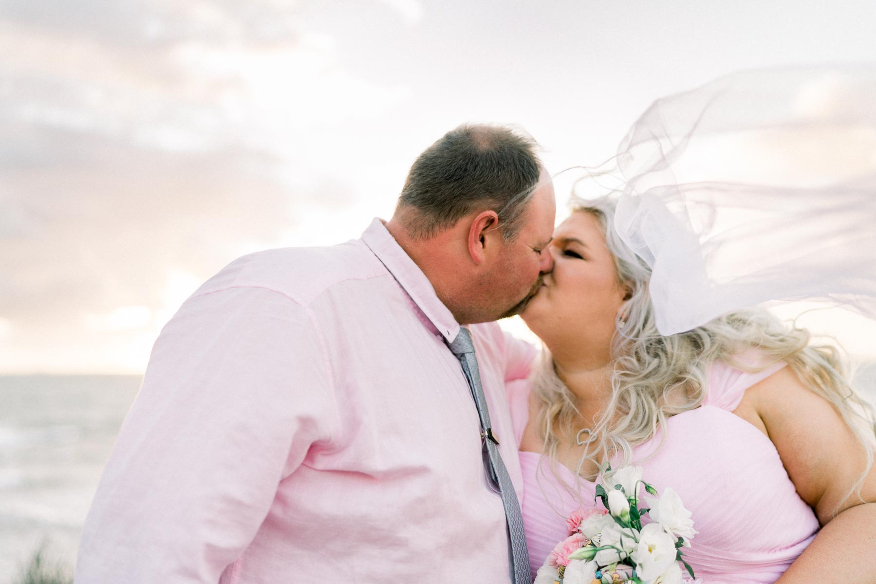 mt-eliza-mornington-peninsula-backyard-wedding-heart+soul-weddings-allison-matt-04060.jpg