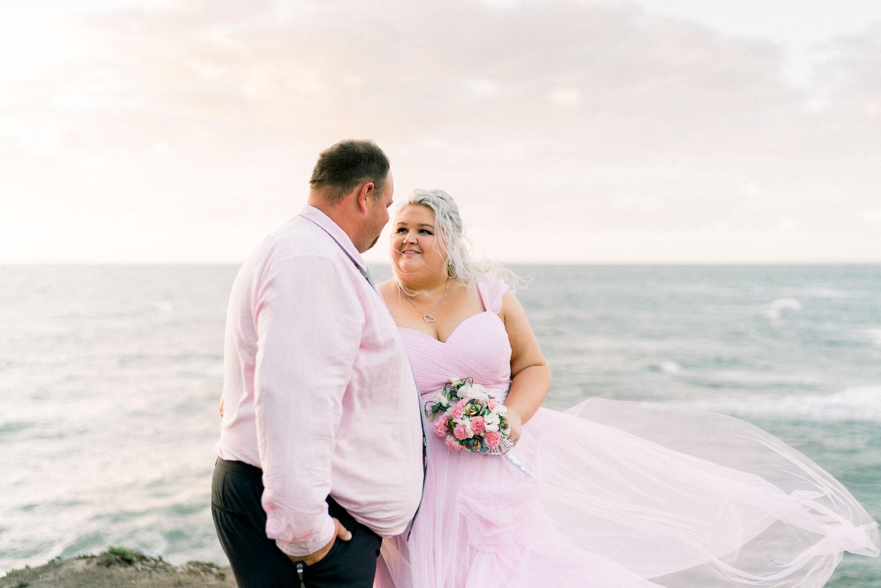 mt-eliza-mornington-peninsula-backyard-wedding-heart+soul-weddings-allison-matt-04072.jpg