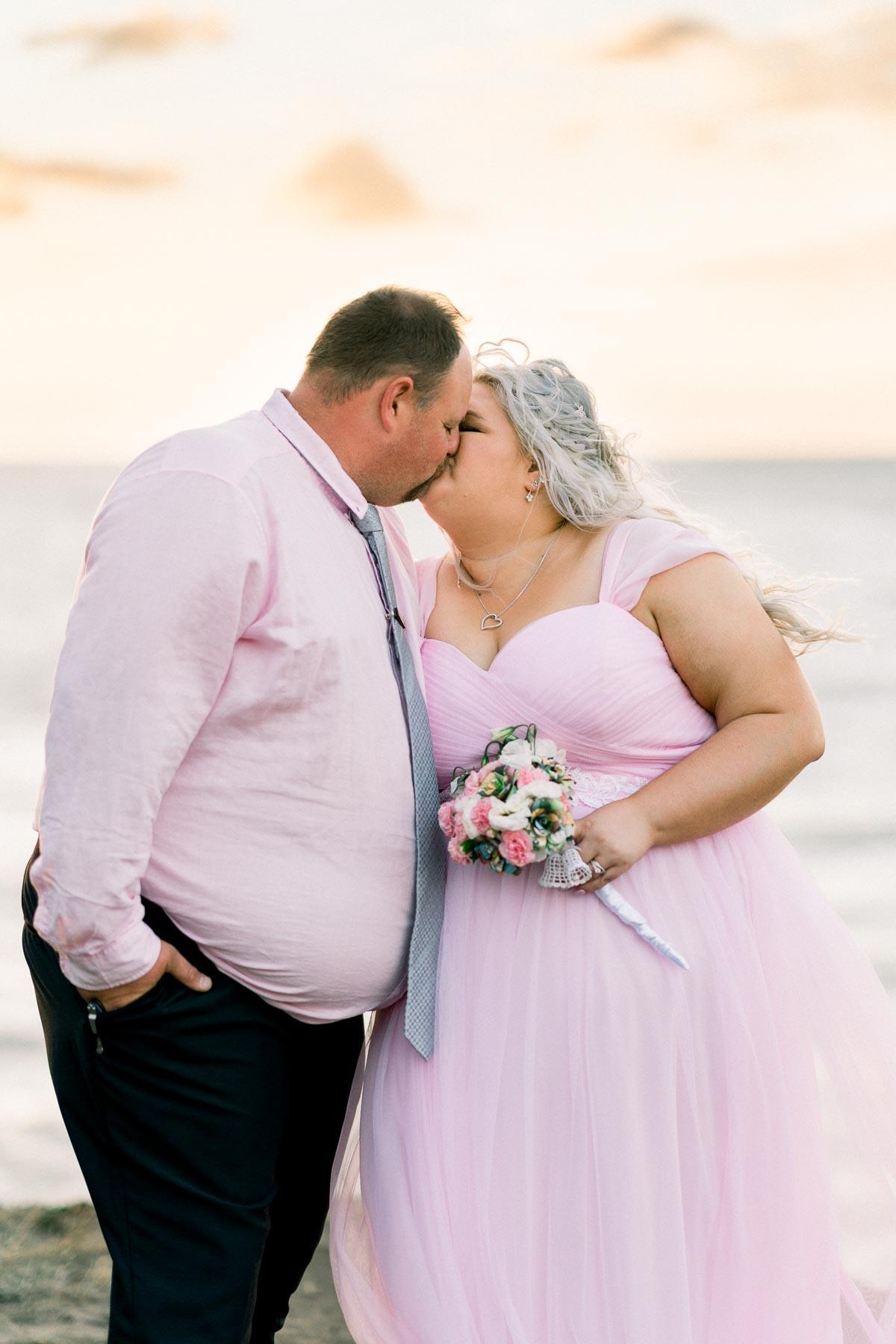 mt-eliza-mornington-peninsula-backyard-wedding-heart+soul-weddings-allison-matt-04080.jpg