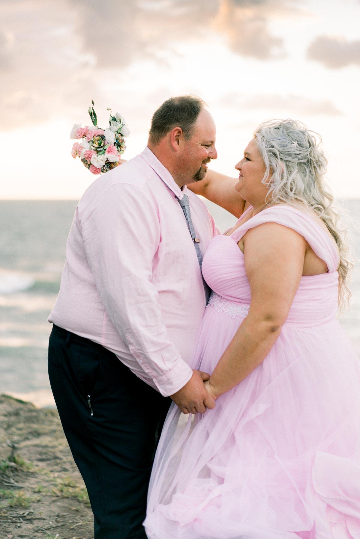 mt-eliza-mornington-peninsula-backyard-wedding-heart+soul-weddings-allison-matt-04095.jpg