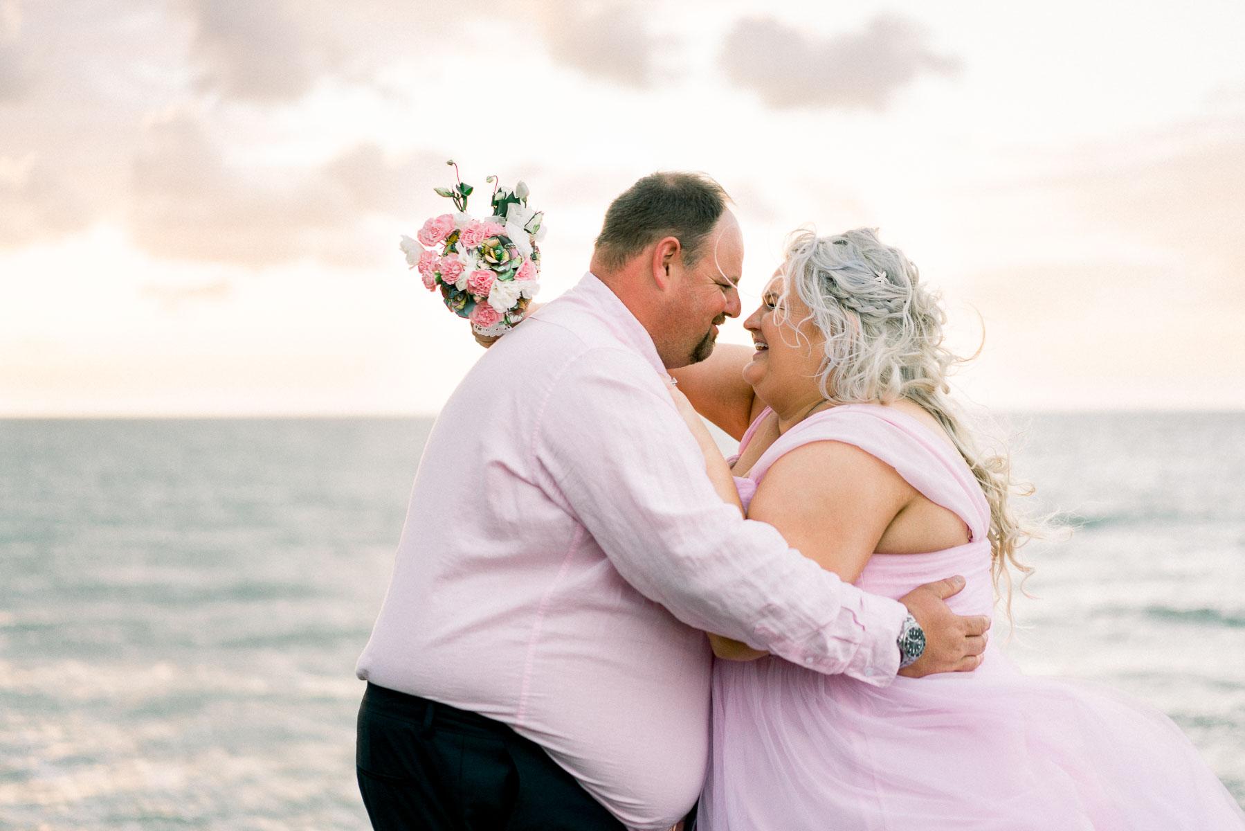 mt-eliza-mornington-peninsula-backyard-wedding-heart+soul-weddings-allison-matt-04107.jpg