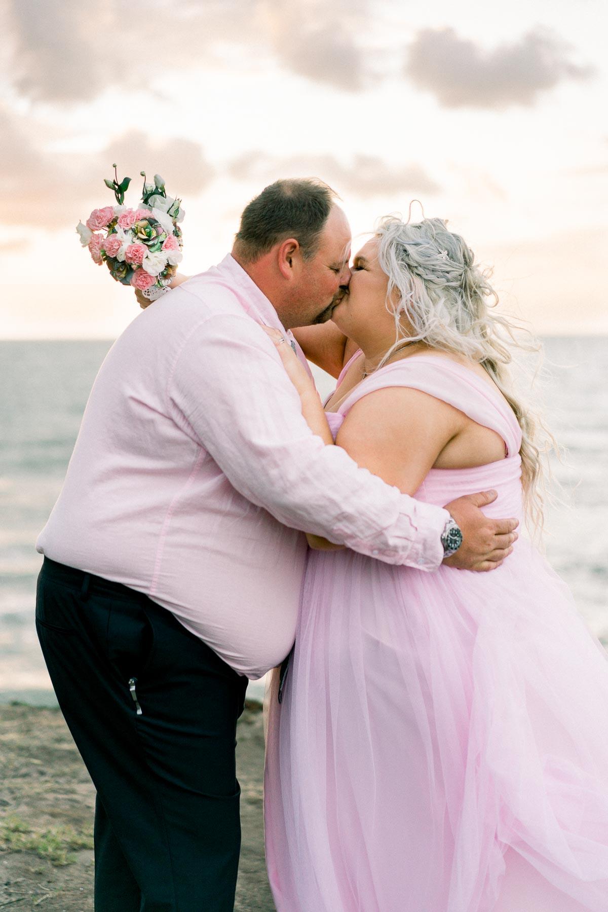 mt-eliza-mornington-peninsula-backyard-wedding-heart+soul-weddings-allison-matt-04115.jpg