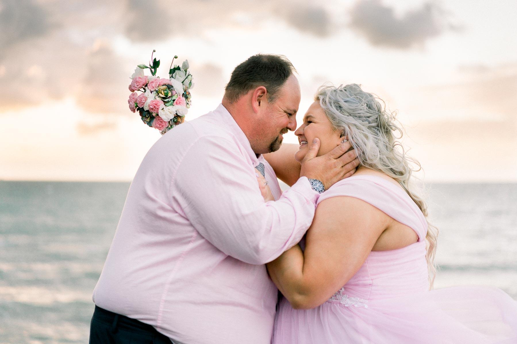 mt-eliza-mornington-peninsula-backyard-wedding-heart+soul-weddings-allison-matt-04123.jpg