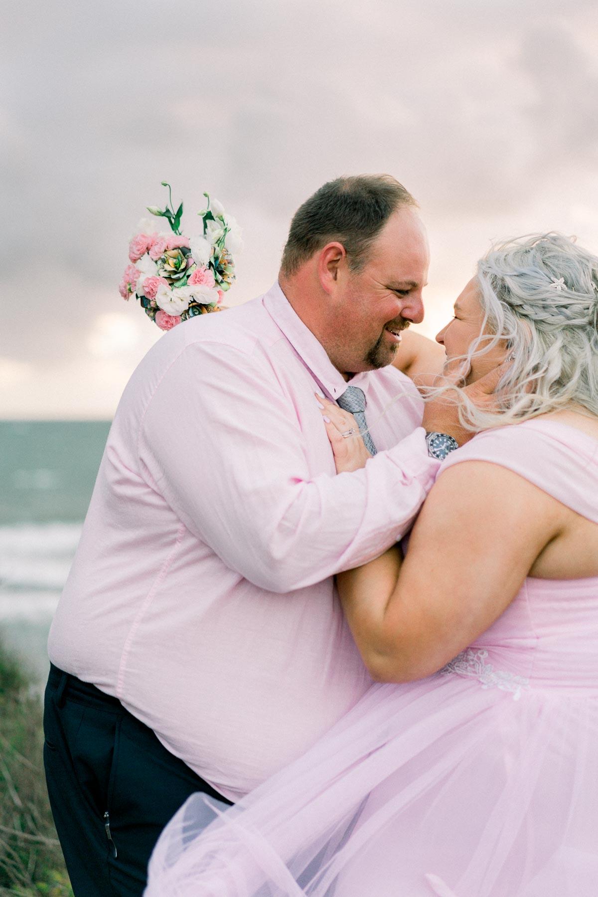 mt-eliza-mornington-peninsula-backyard-wedding-heart+soul-weddings-allison-matt-04131.jpg