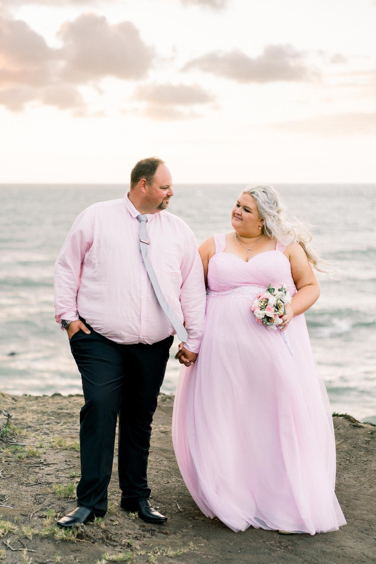 mt-eliza-mornington-peninsula-backyard-wedding-heart+soul-weddings-allison-matt-04145.jpg