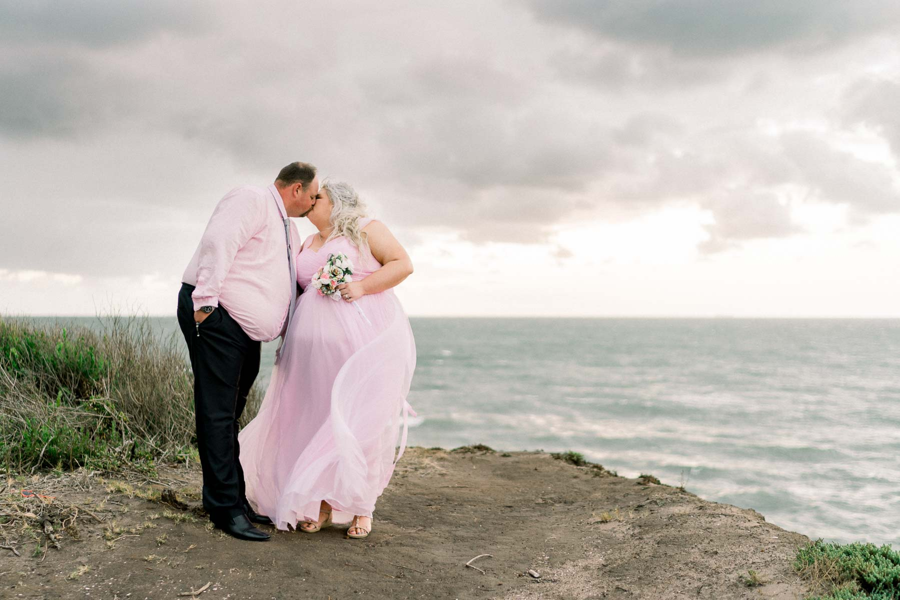 mt-eliza-mornington-peninsula-backyard-wedding-heart+soul-weddings-allison-matt-04170.jpg